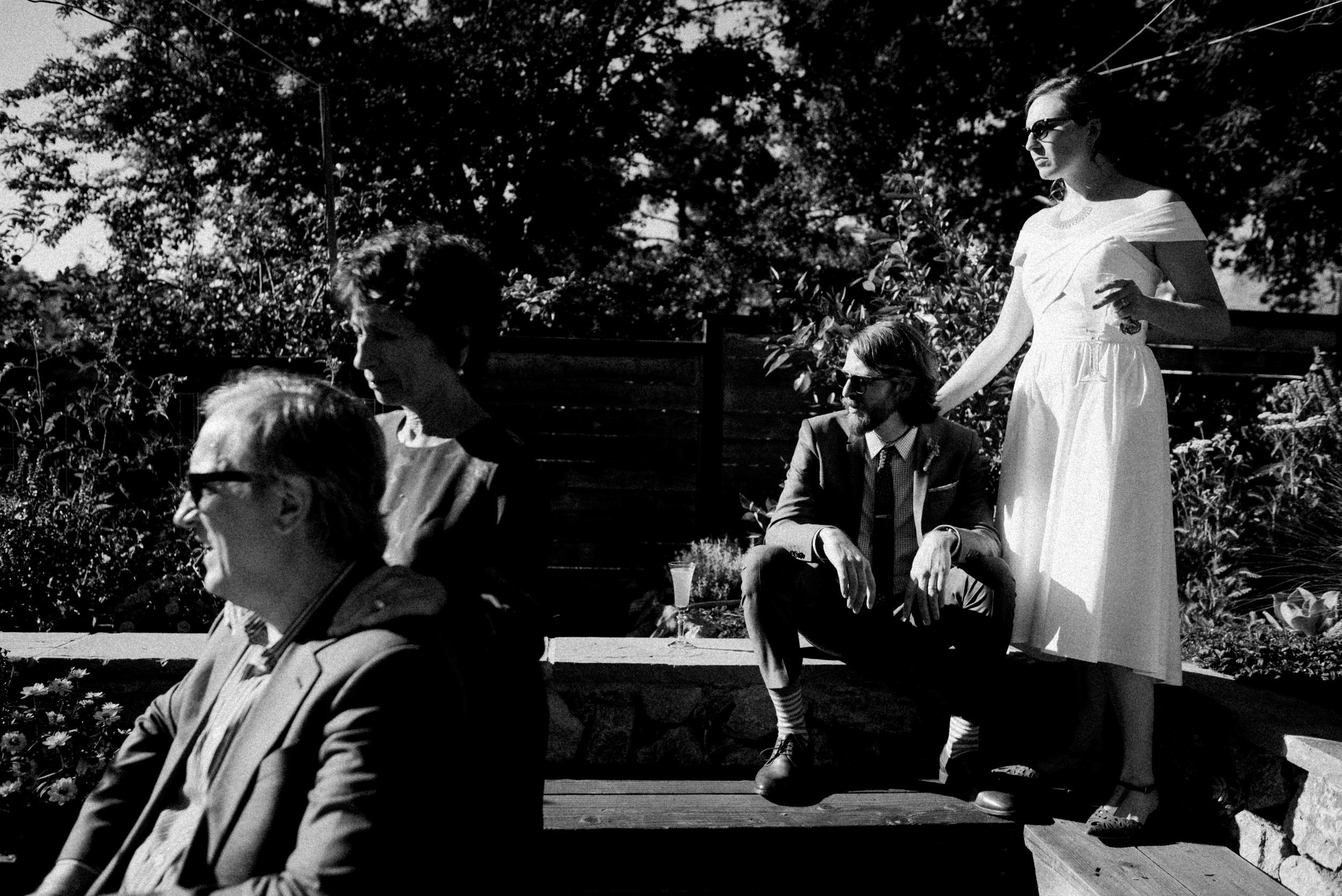 Piedmont Backyard Wedding 075.jpg