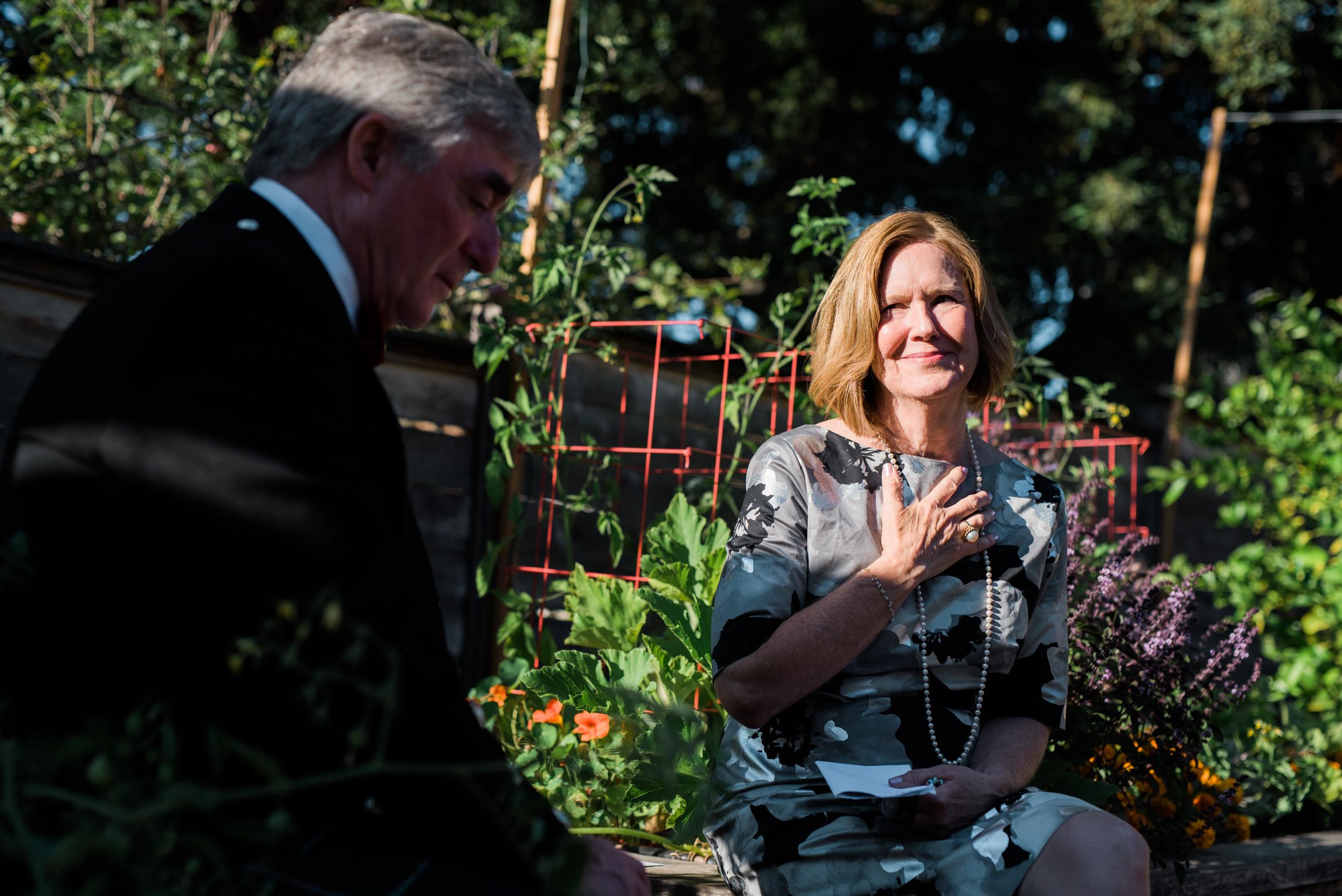 Piedmont Backyard Wedding 080.jpg