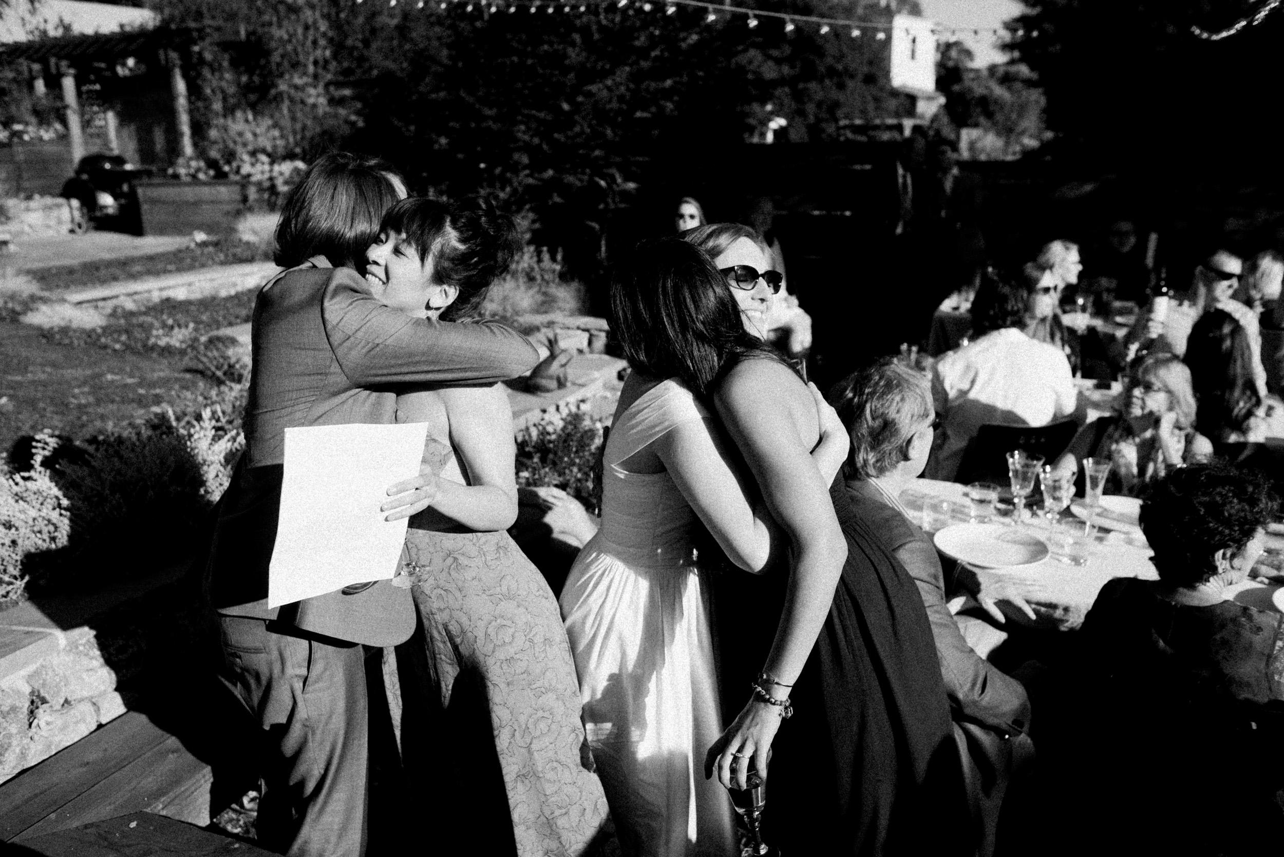 Piedmont Backyard Wedding 085.jpg