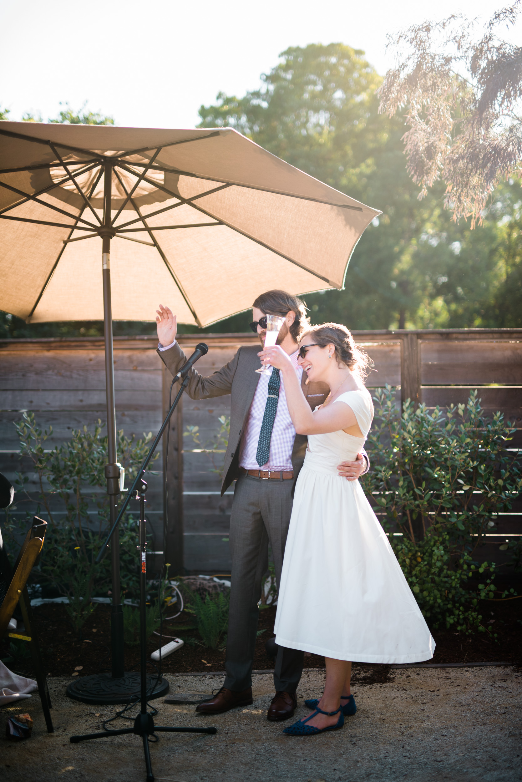 Piedmont Backyard Wedding 088.jpg