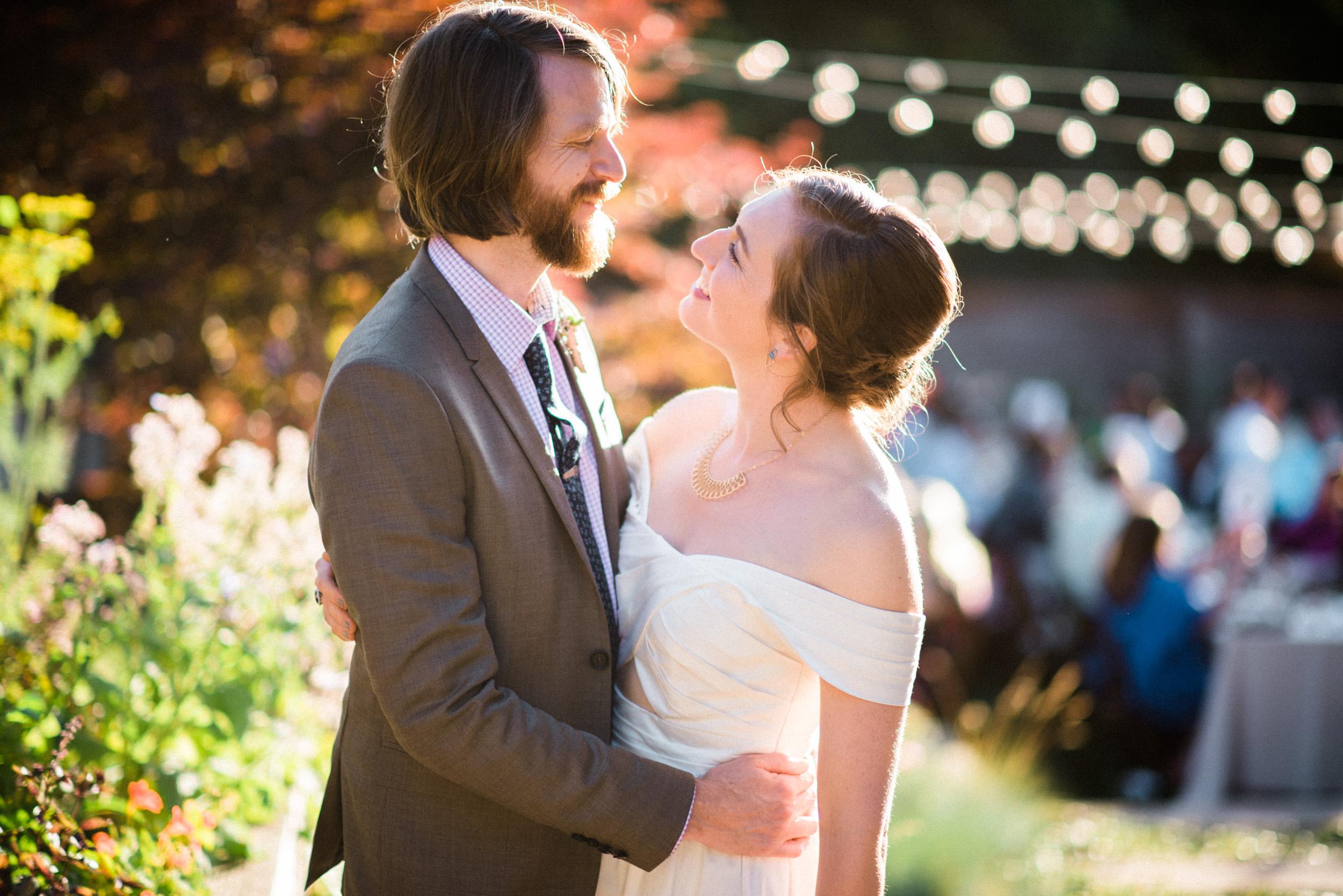 Piedmont Backyard Wedding 091.jpg