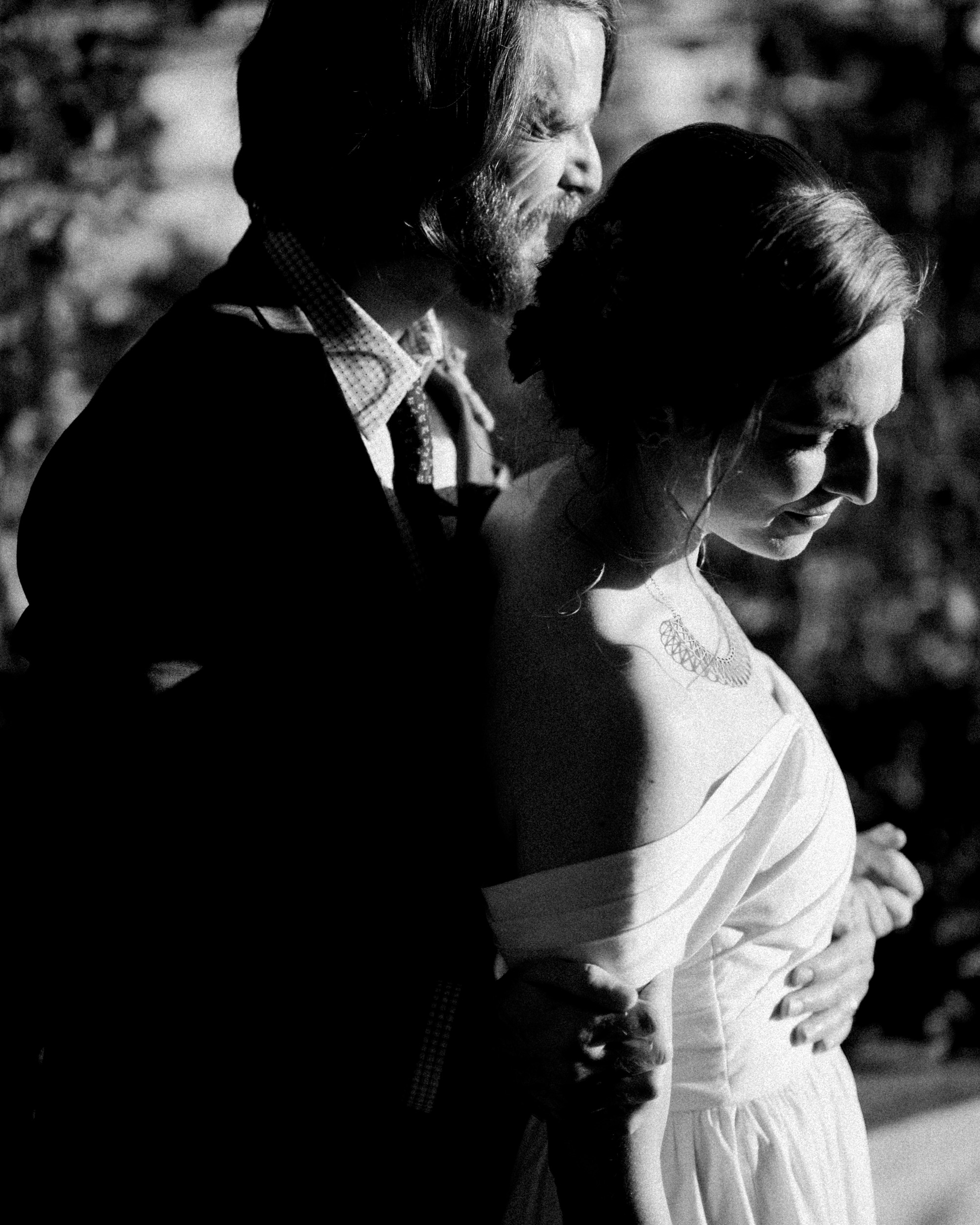 Piedmont Backyard Wedding 092.jpg