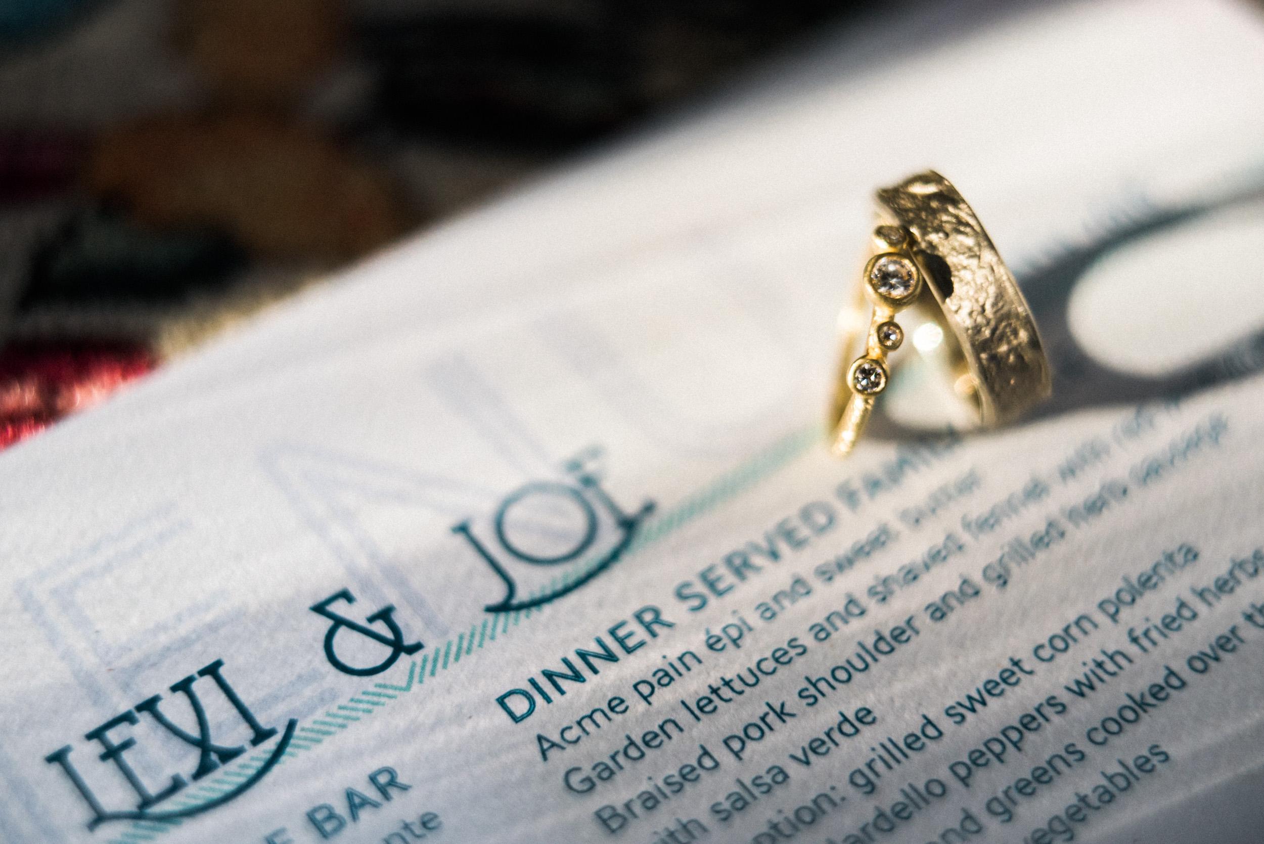 Piedmont Backyard Wedding 093.jpg