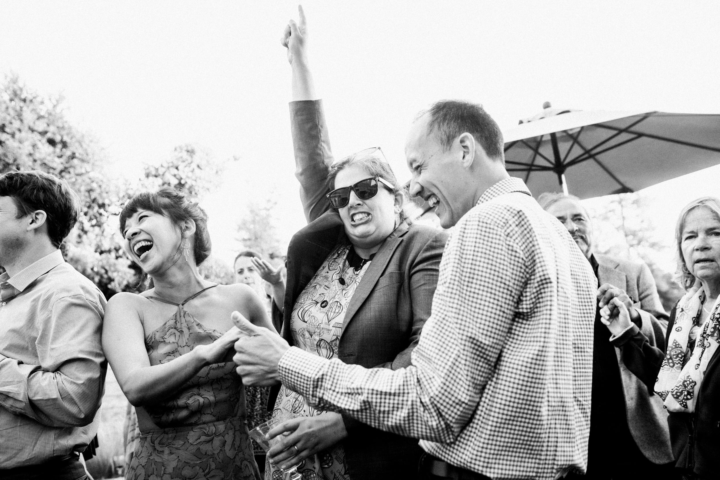 Piedmont Backyard Wedding 104.jpg