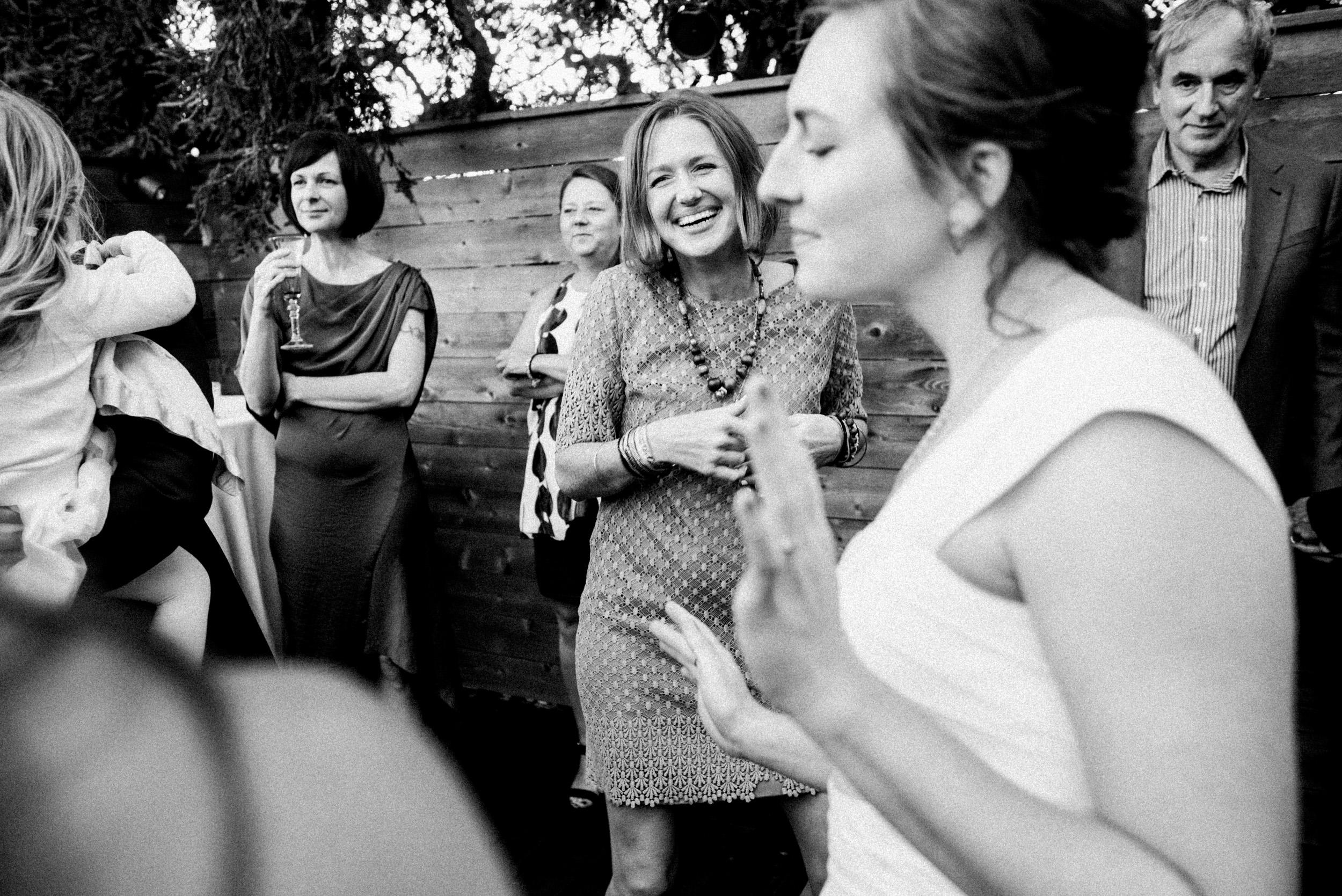 Piedmont Backyard Wedding 106.jpg