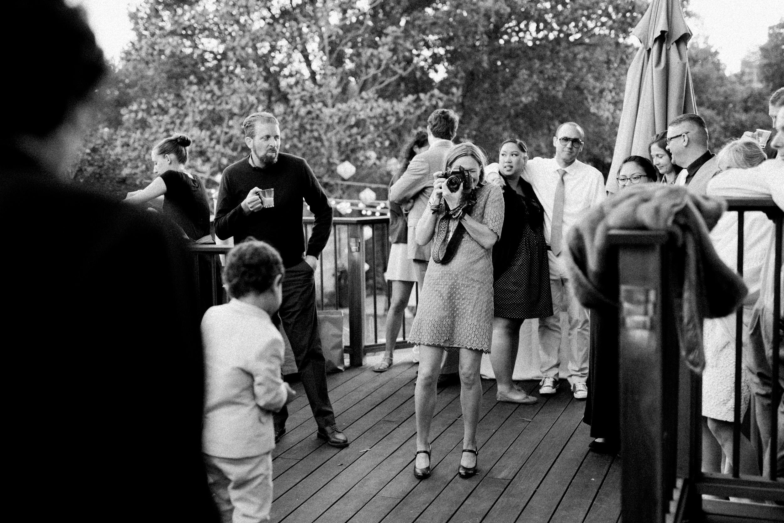Piedmont Backyard Wedding 108.jpg