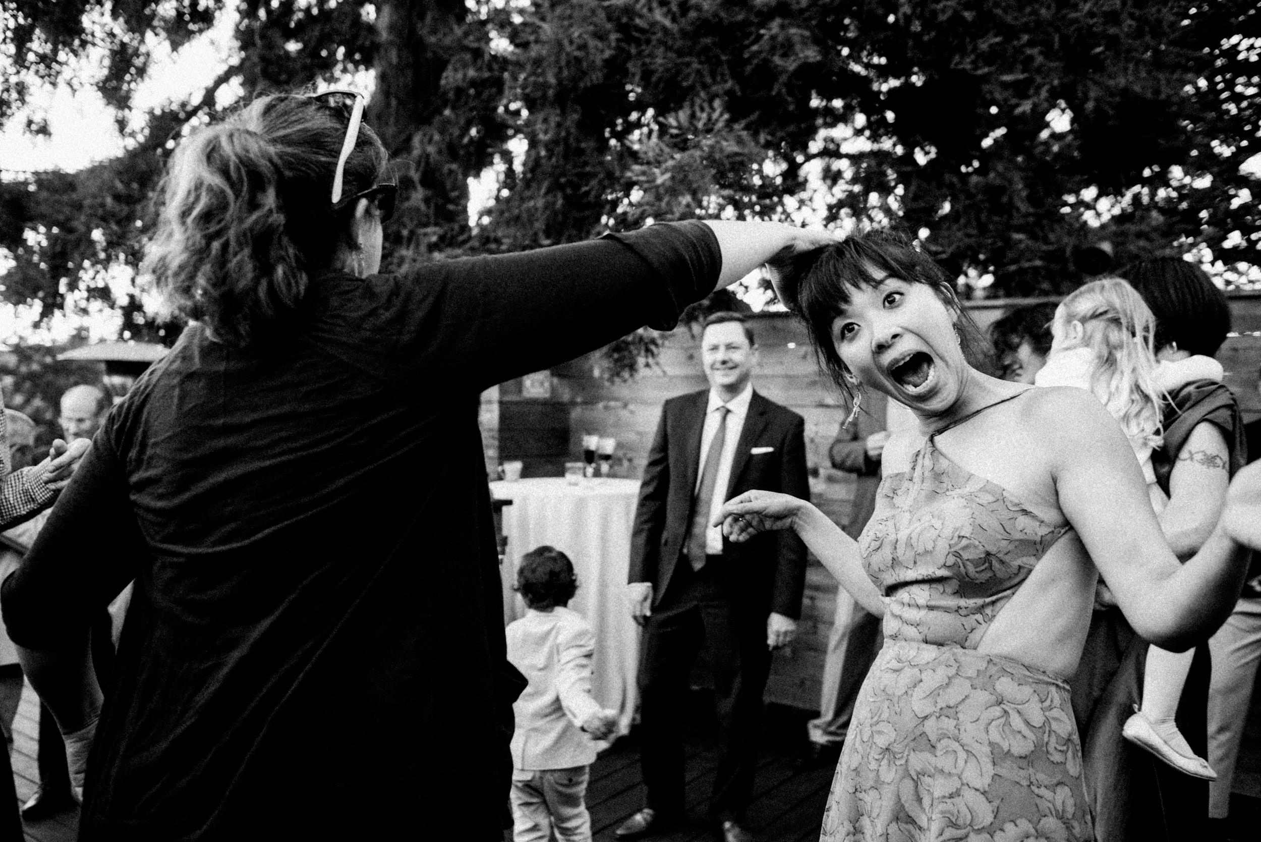 Piedmont Backyard Wedding 112.jpg