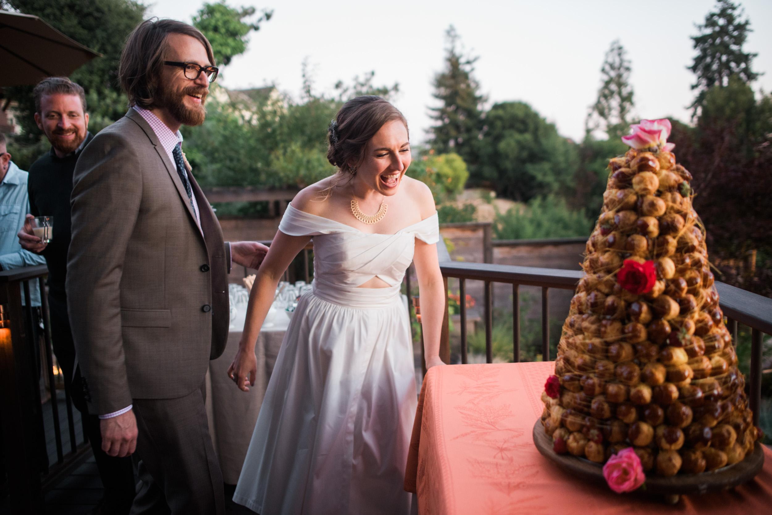 Piedmont Backyard Wedding 115.jpg