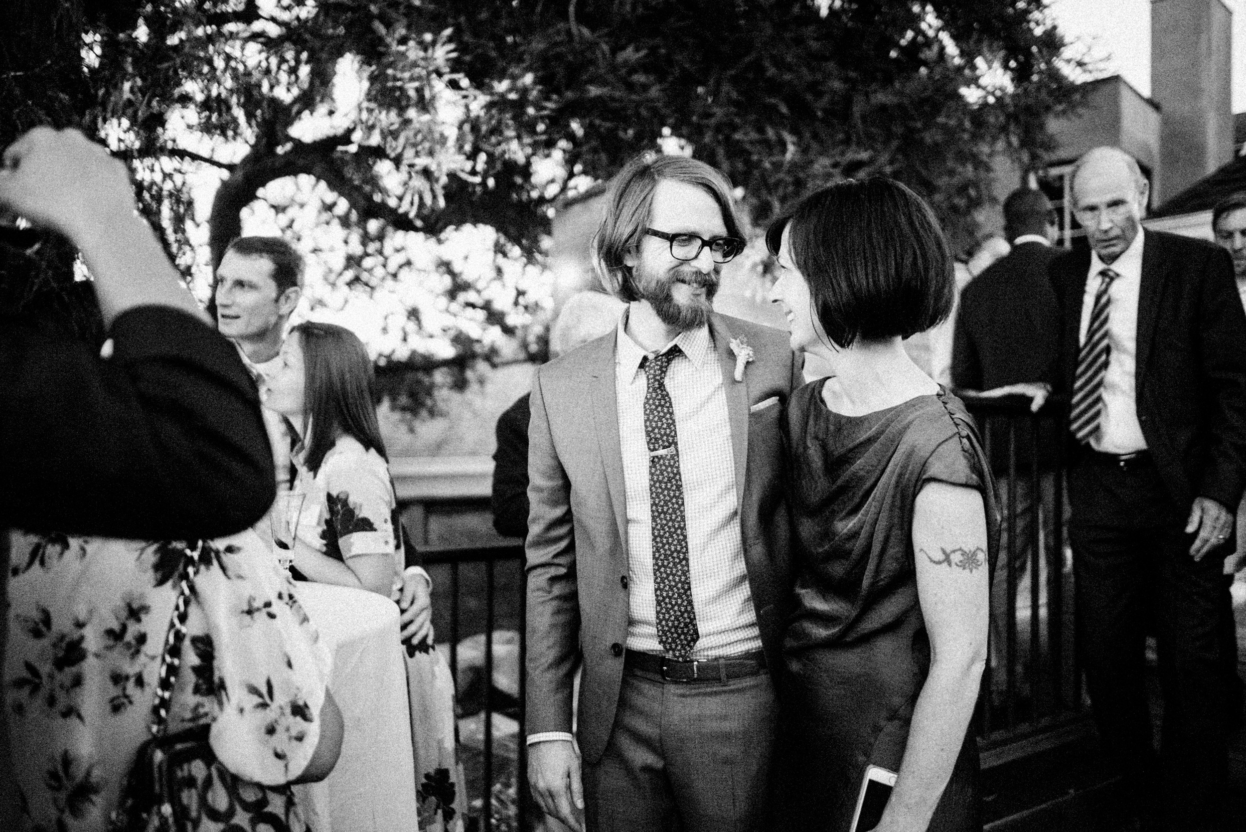 Piedmont Backyard Wedding 118.jpg