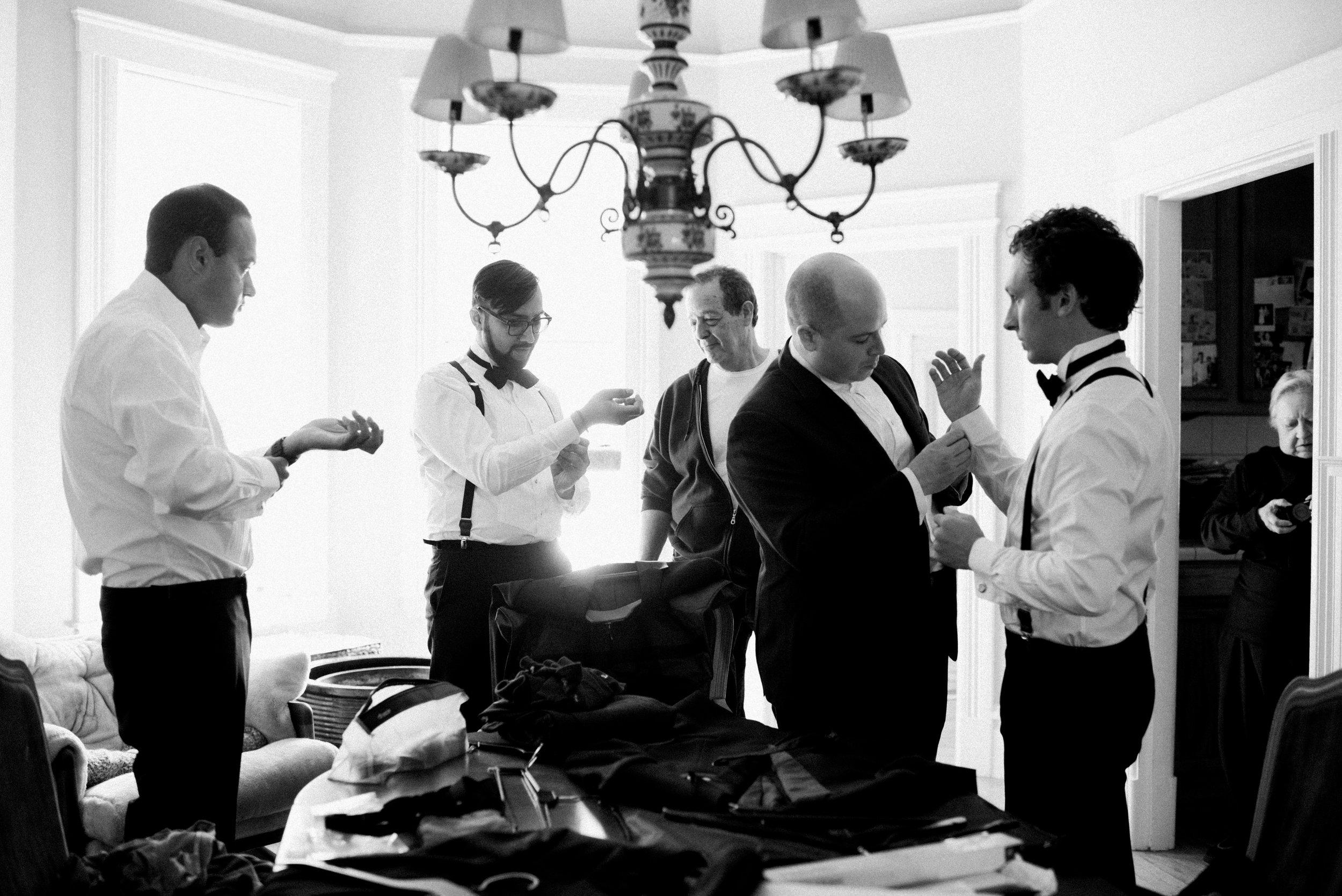 Swedenborgian Church Dogpatch Winery Wedding009.jpg