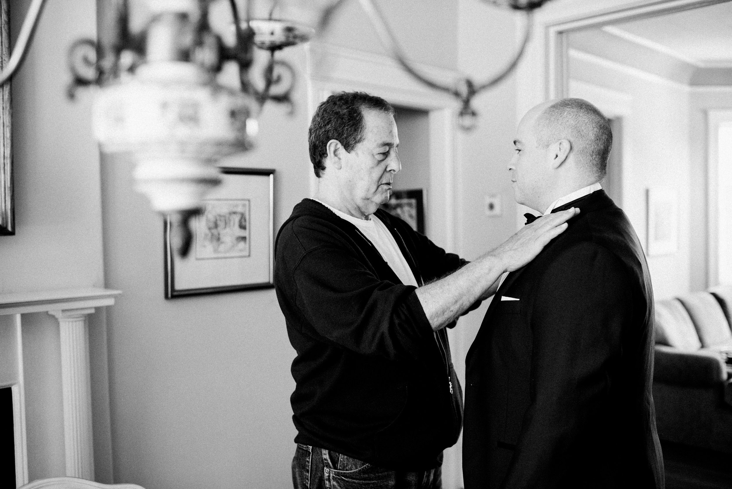 Swedenborgian Church Dogpatch Winery Wedding010.jpg