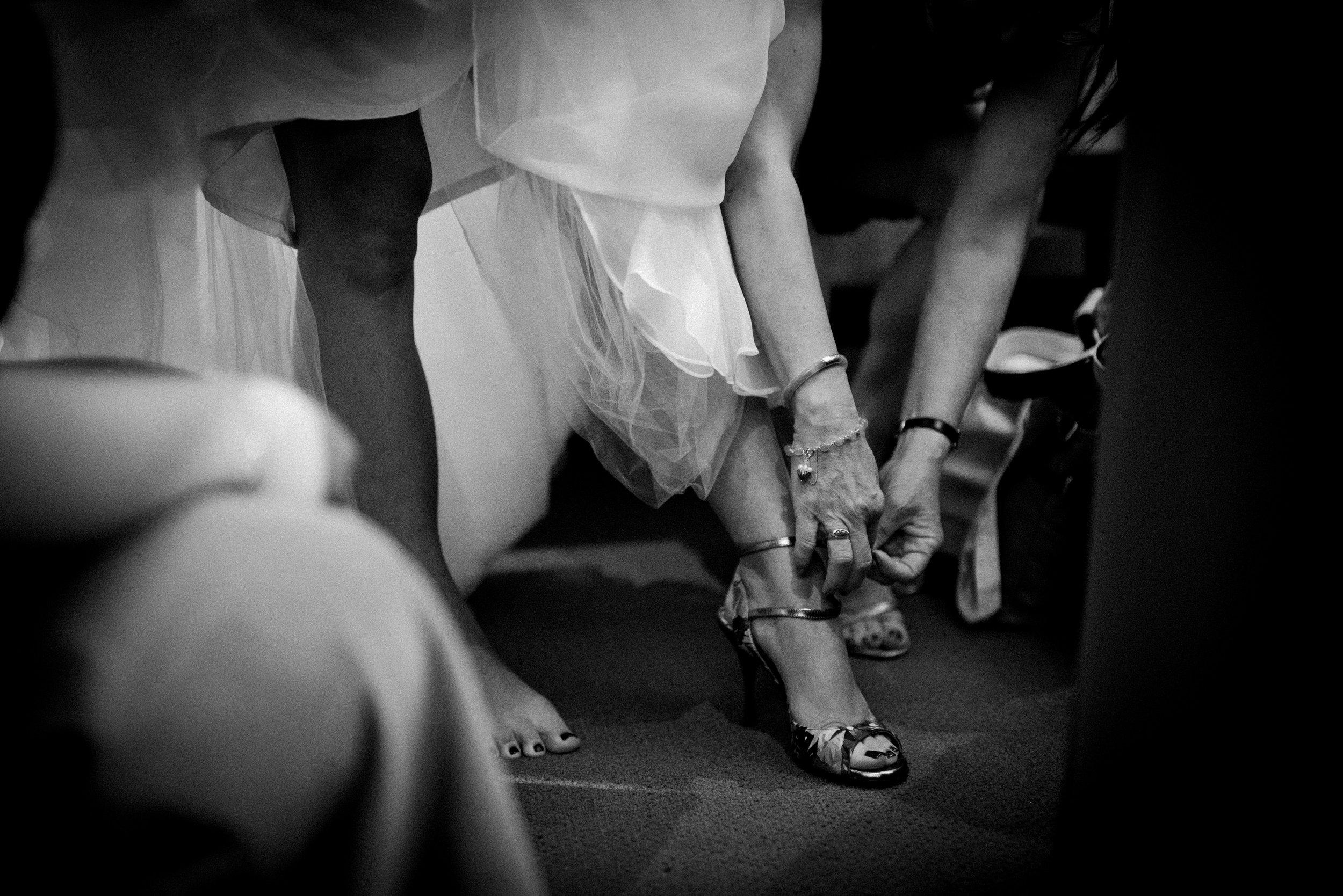 Swedenborgian Church Dogpatch Winery Wedding016.jpg