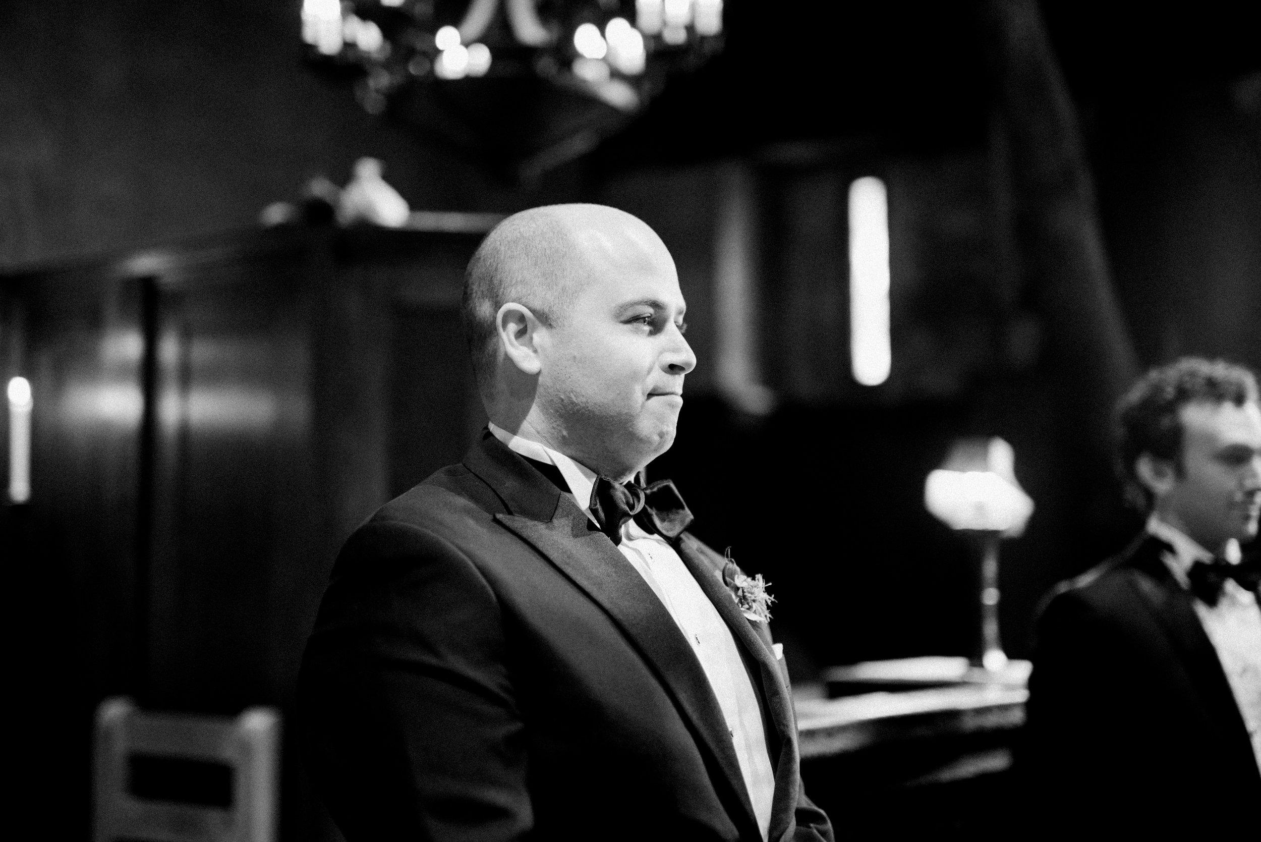 Swedenborgian Church Dogpatch Winery Wedding023.jpg