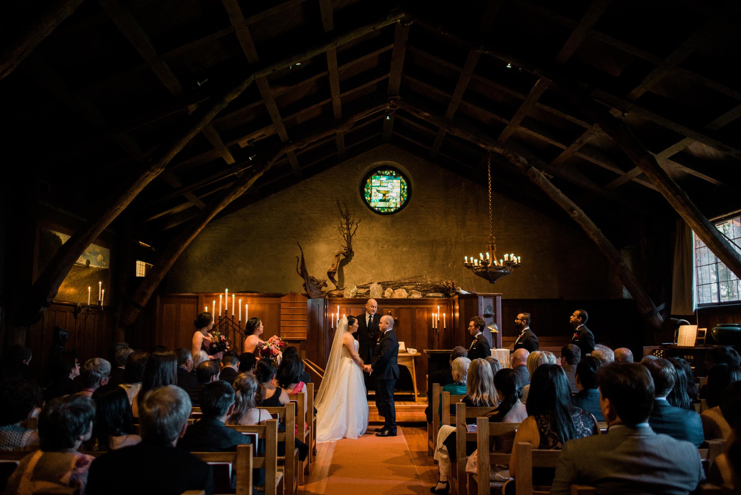 Swedenborgian Church Dogpatch Winery Wedding025.jpg