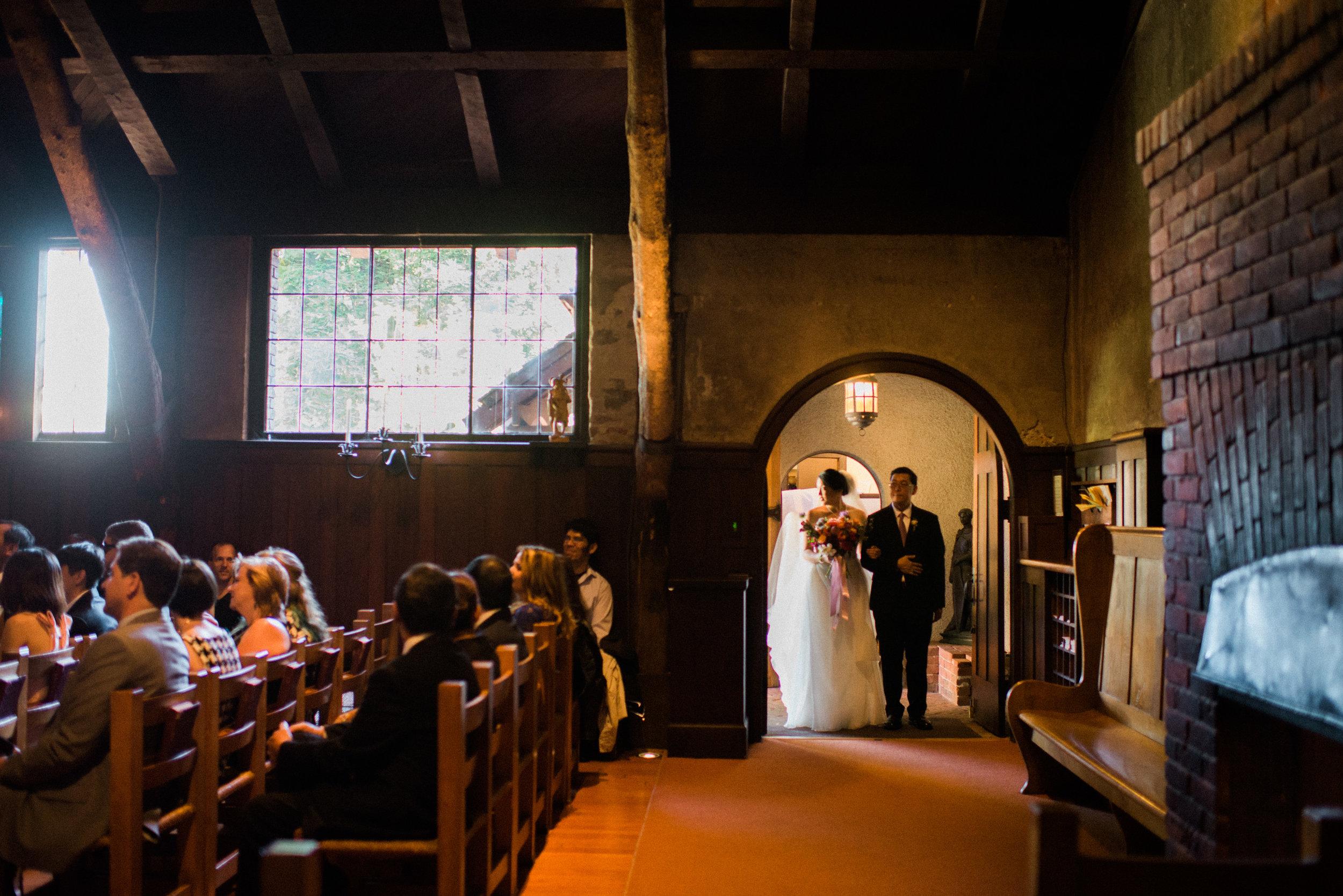 Swedenborgian Church Dogpatch Winery Wedding024.jpg