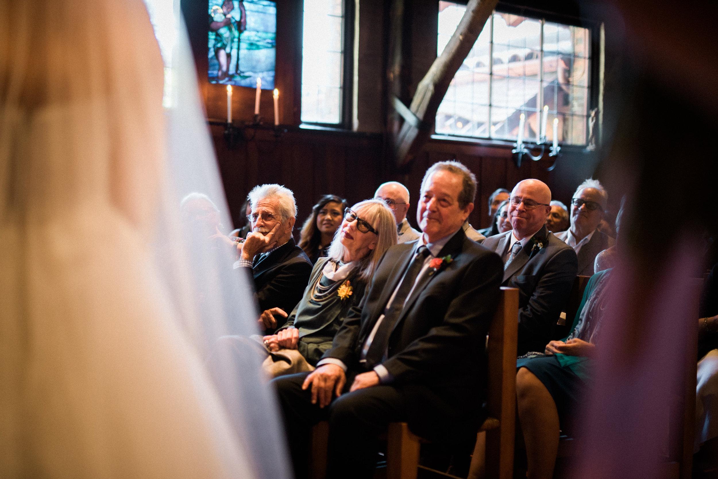 Swedenborgian Church Dogpatch Winery Wedding026.jpg