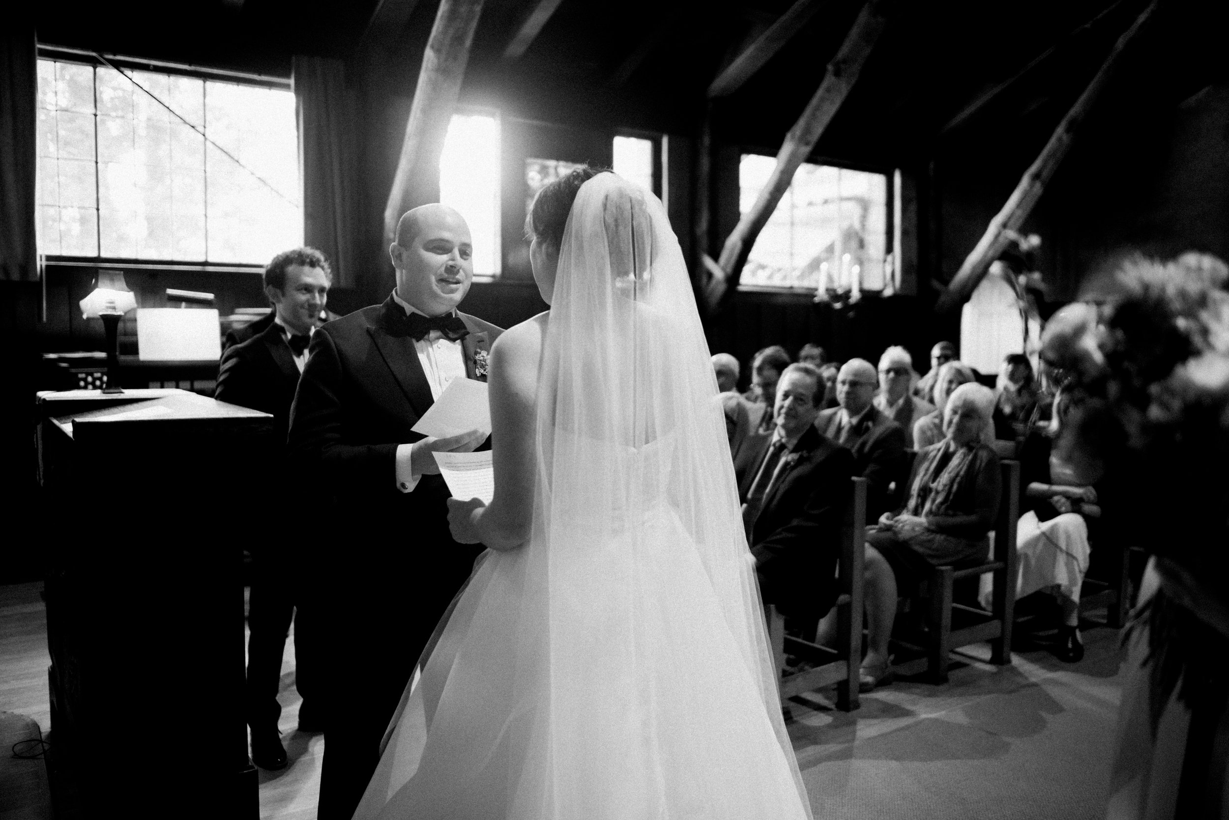 Swedenborgian Church Dogpatch Winery Wedding028.jpg