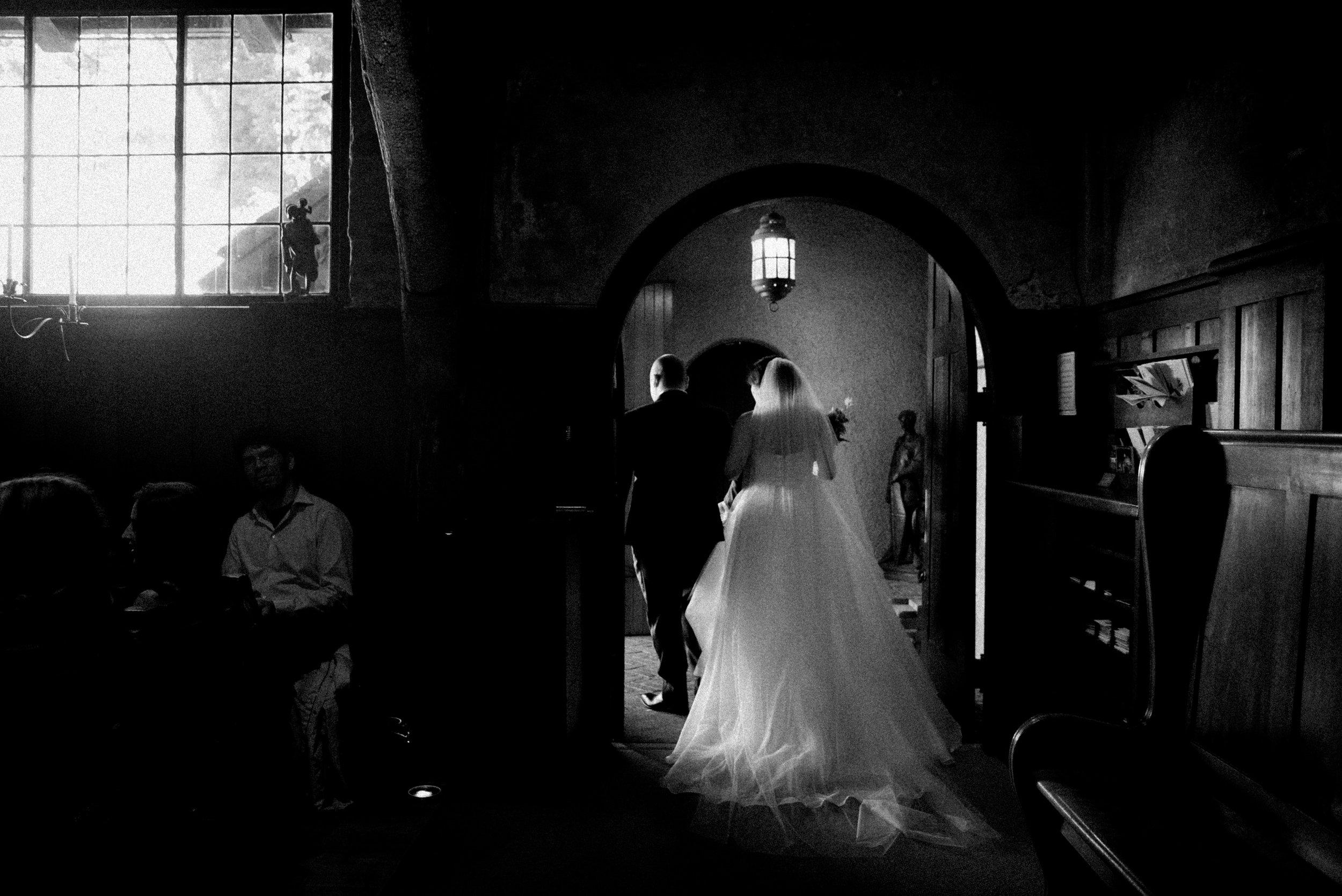 Swedenborgian Church Dogpatch Winery Wedding033.jpg