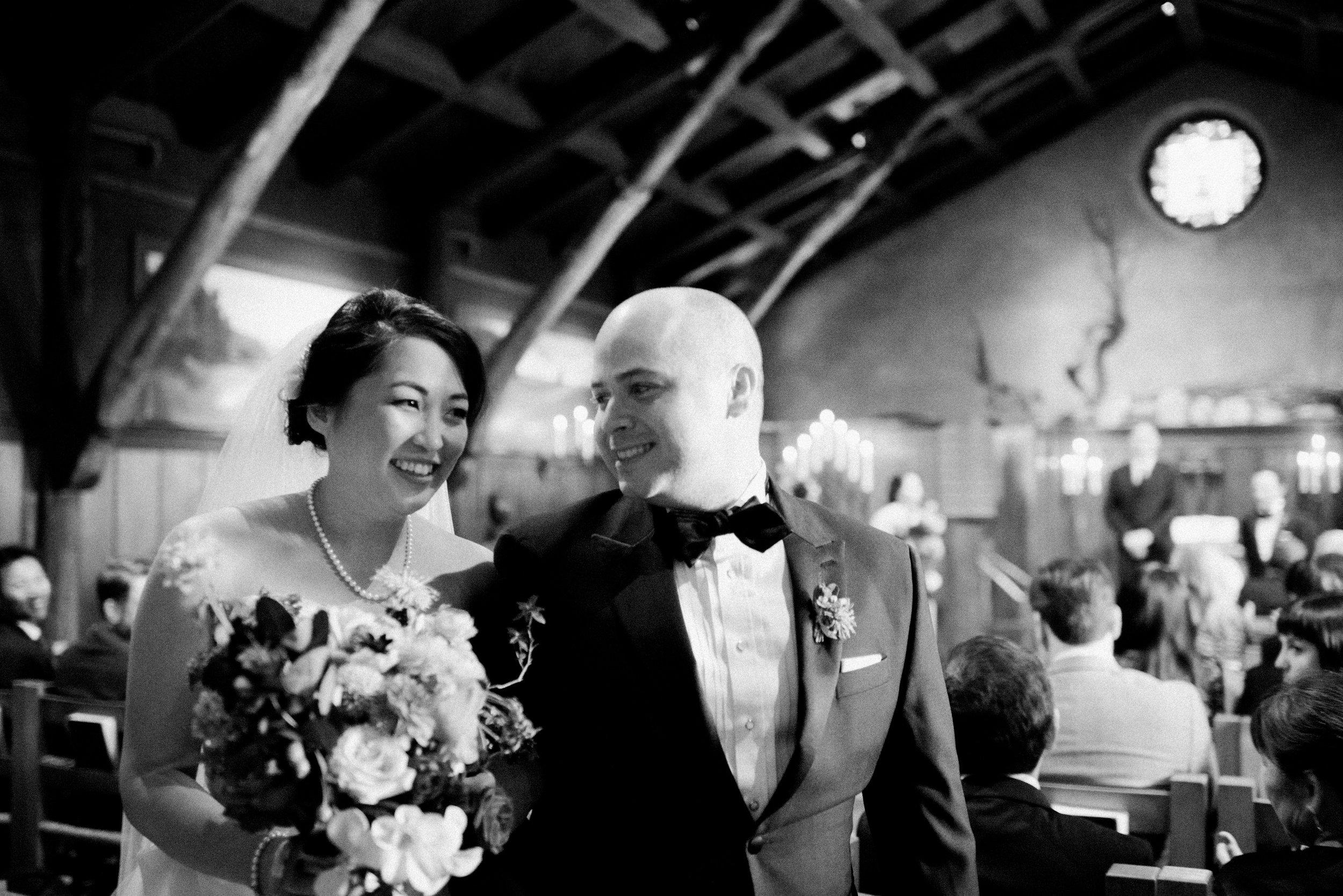 Swedenborgian Church Dogpatch Winery Wedding032.jpg