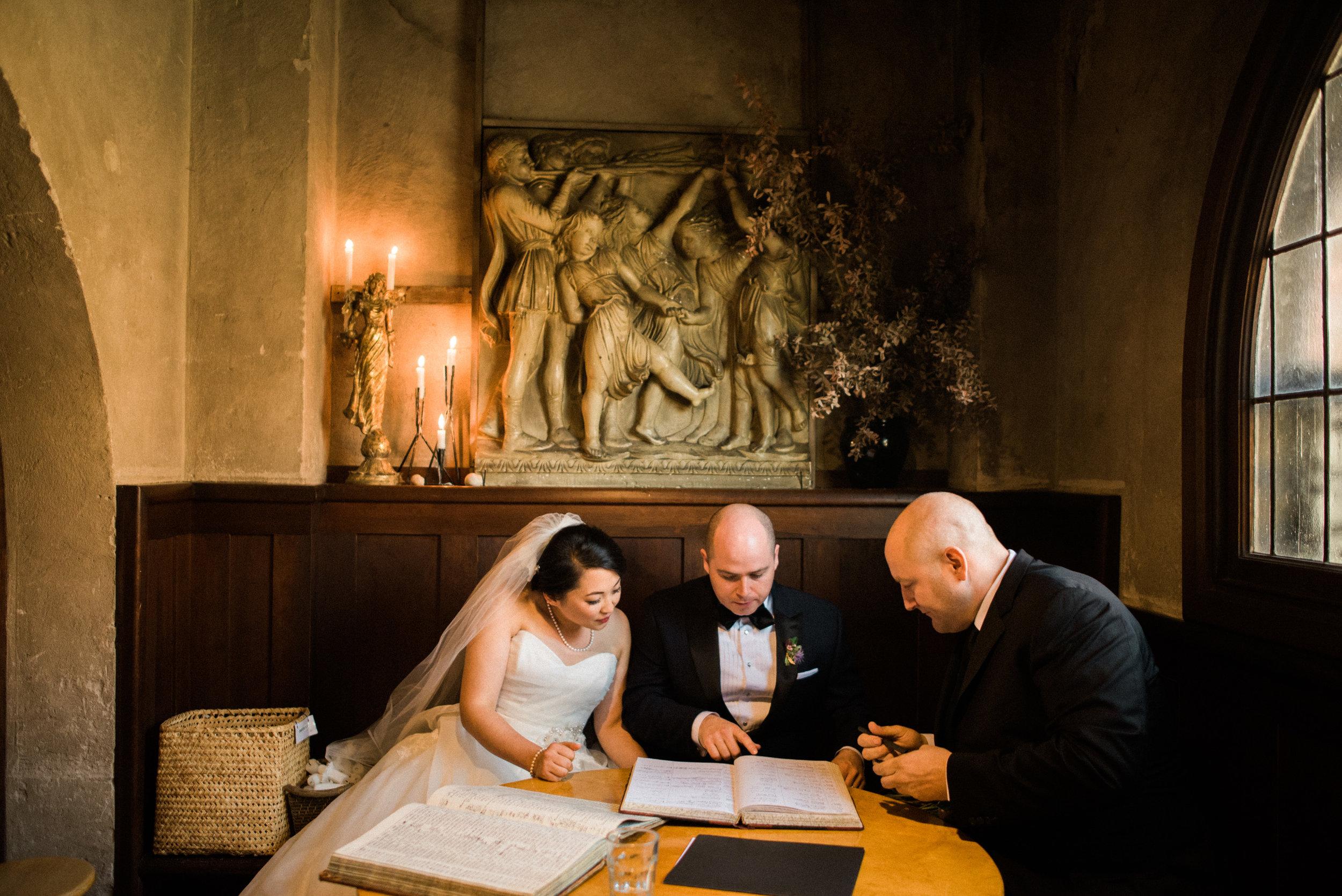 Swedenborgian Church Dogpatch Winery Wedding034.jpg