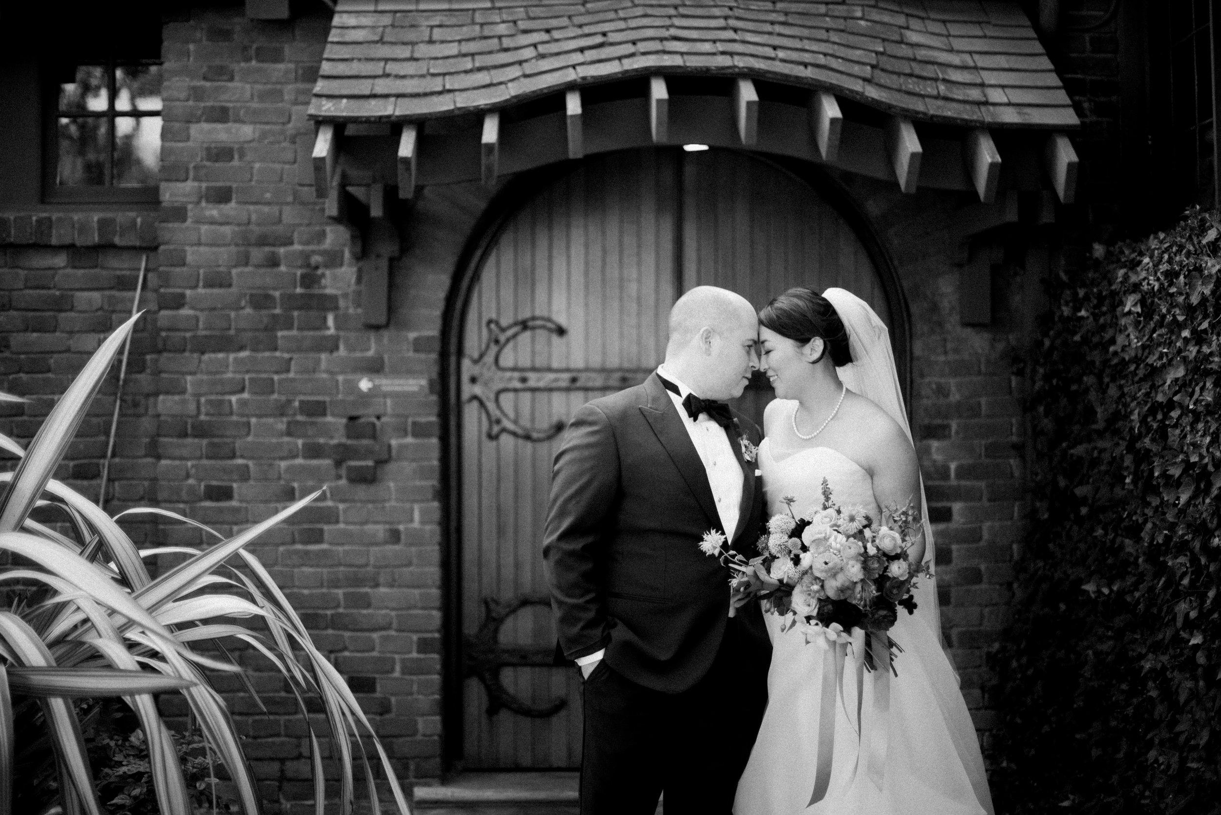 Swedenborgian Church Dogpatch Winery Wedding041.jpg