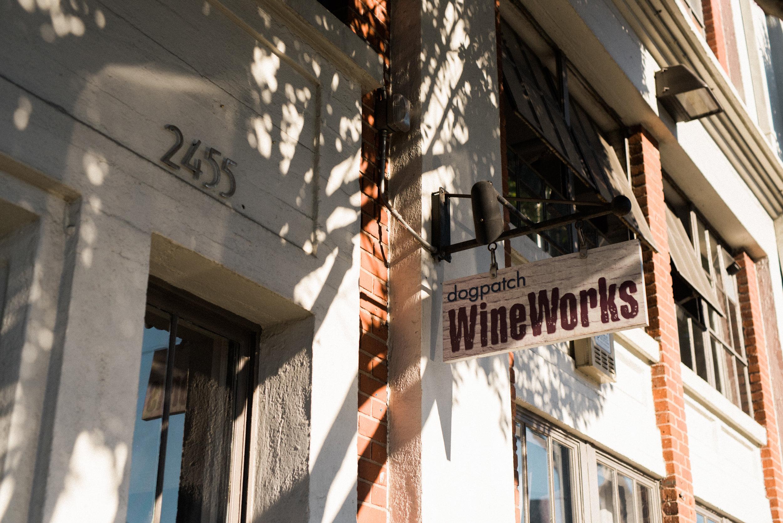 Swedenborgian Church Dogpatch Winery Wedding043.jpg