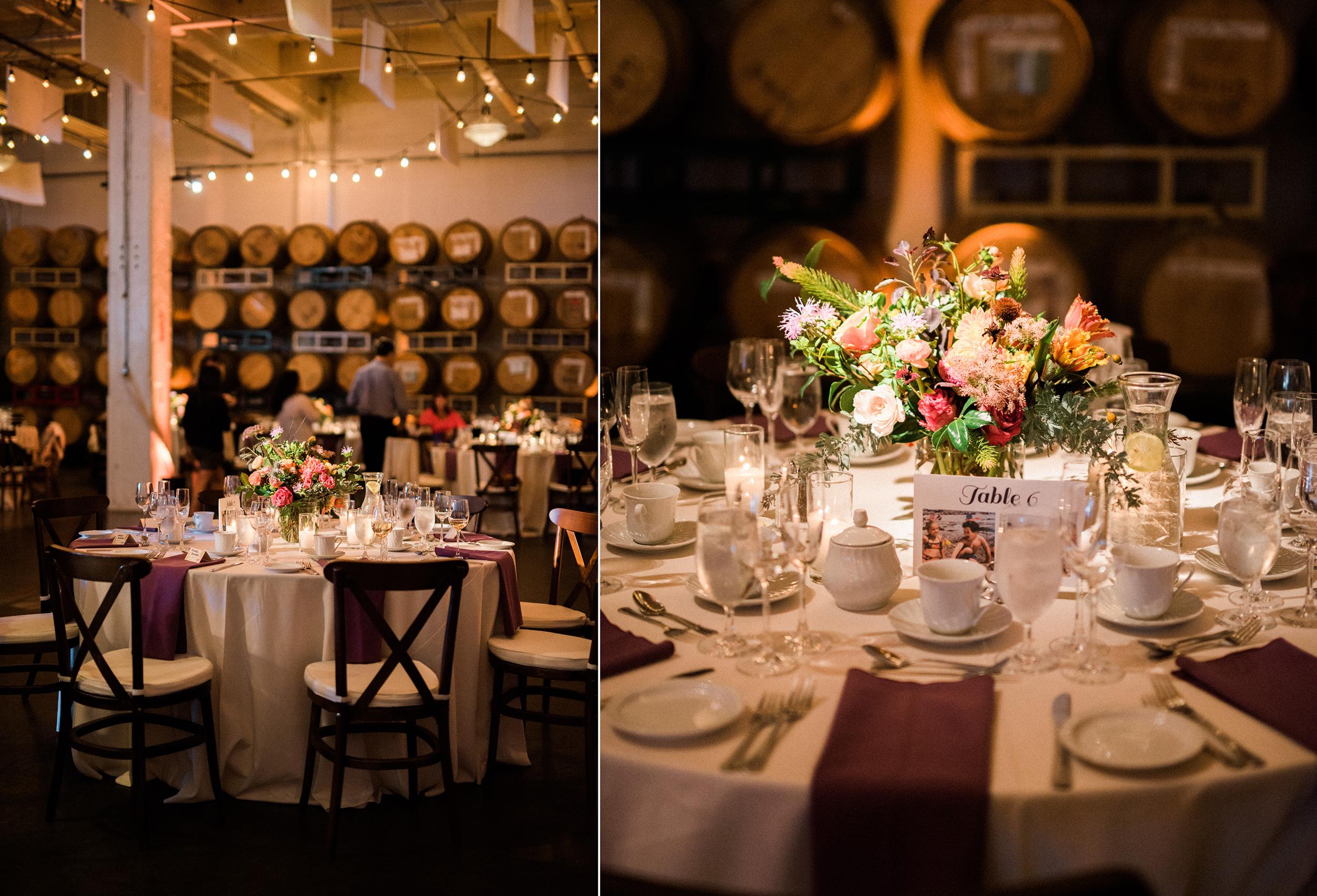 Swedenborgian Church Dogpatch Winery Wedding049.jpg