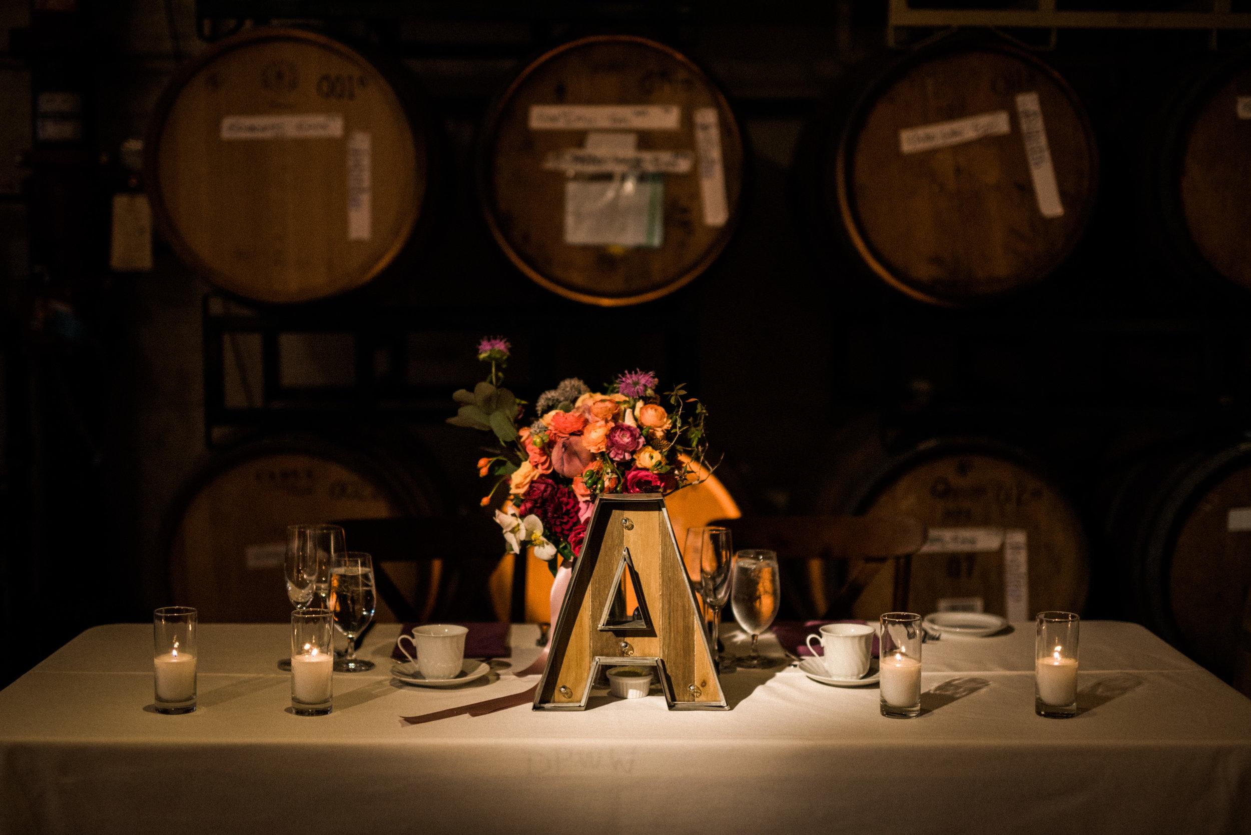 Swedenborgian Church Dogpatch Winery Wedding050.jpg
