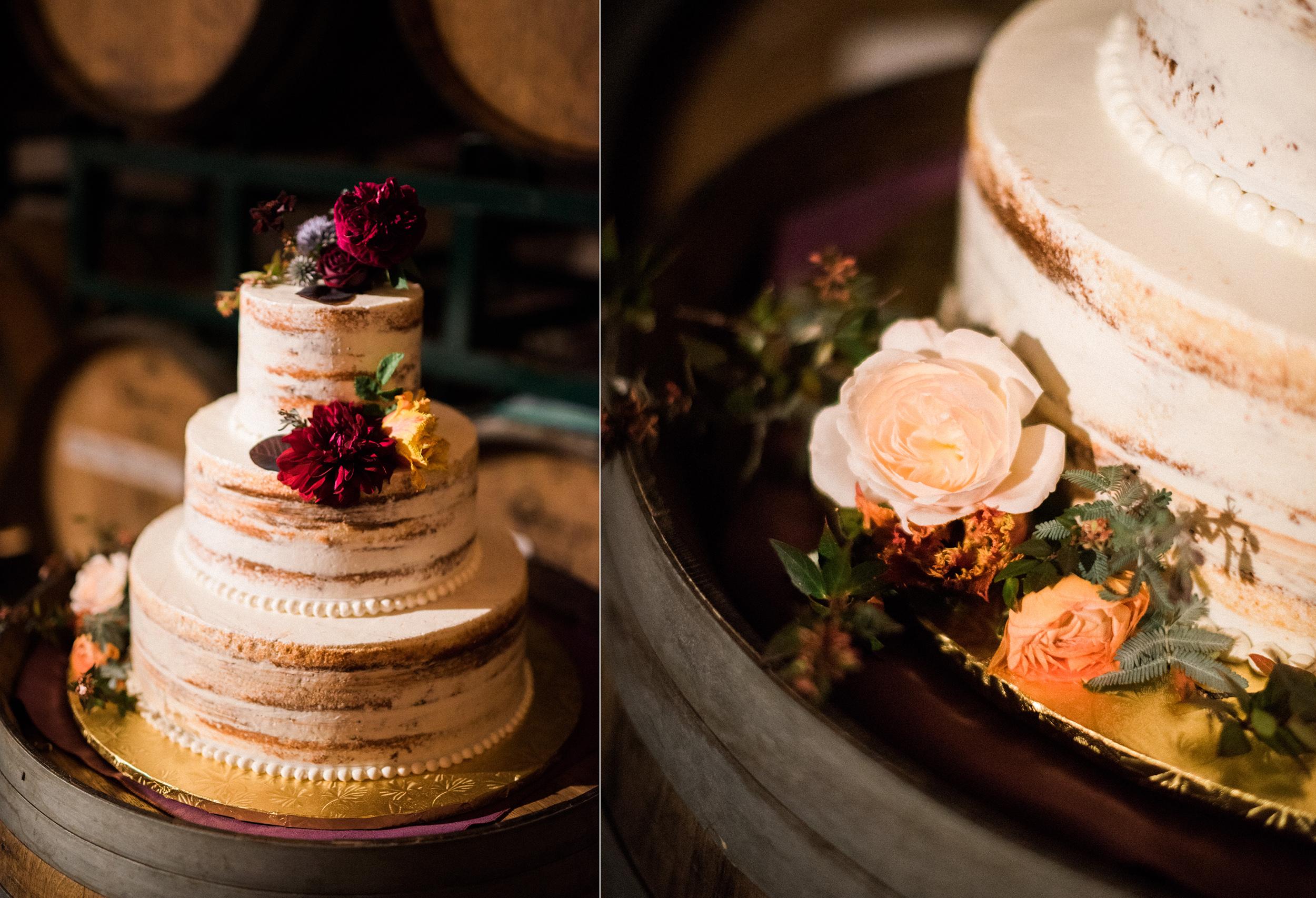 Swedenborgian Church Dogpatch Winery Wedding051.jpg