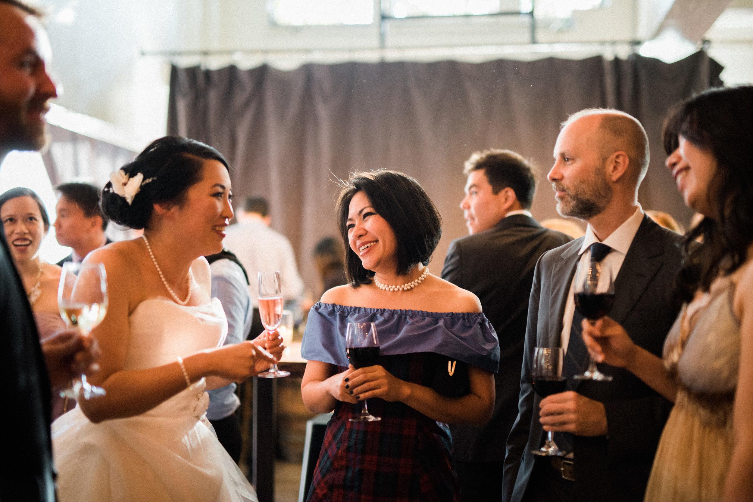Swedenborgian Church Dogpatch Winery Wedding062.jpg