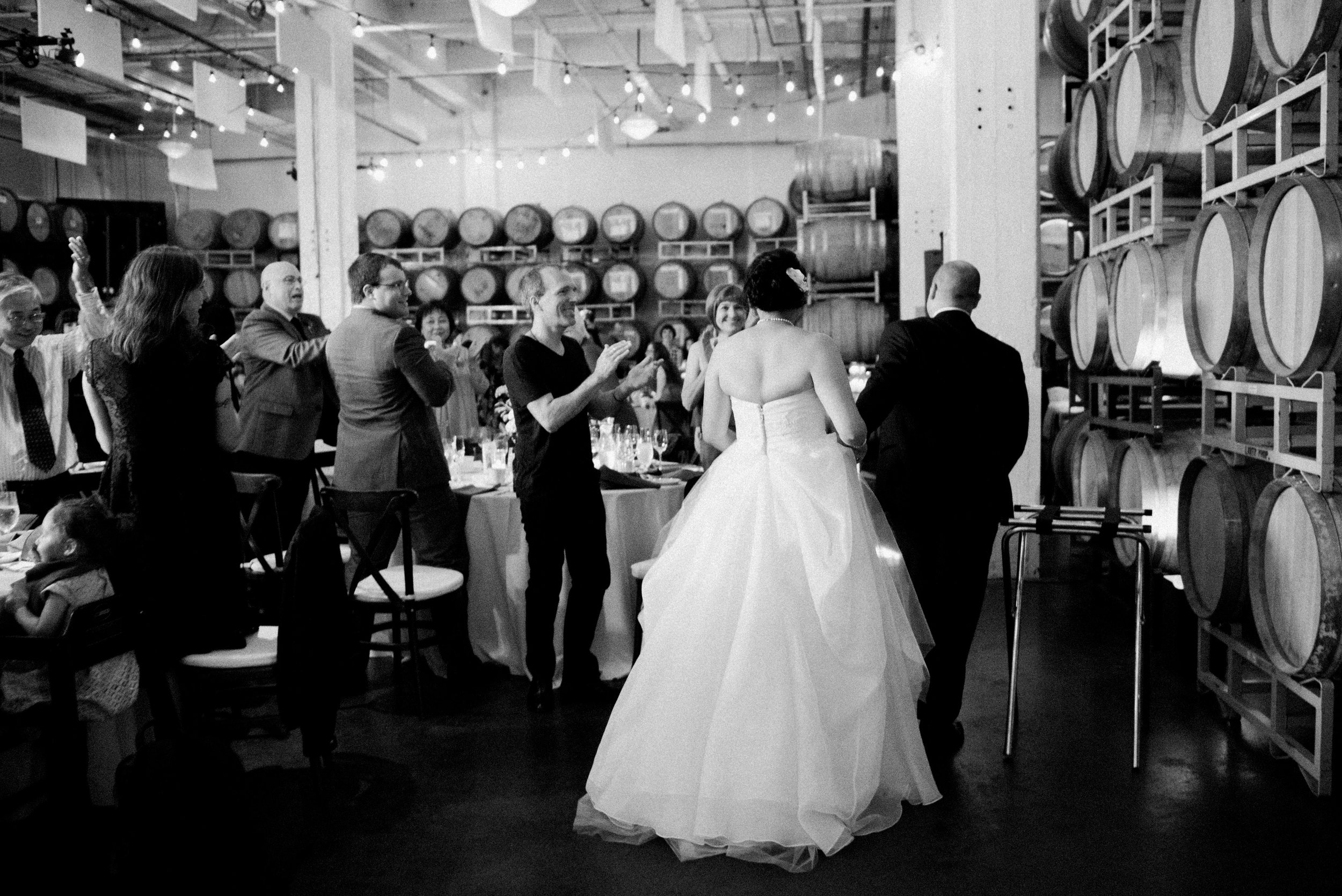 Swedenborgian Church Dogpatch Winery Wedding065.jpg
