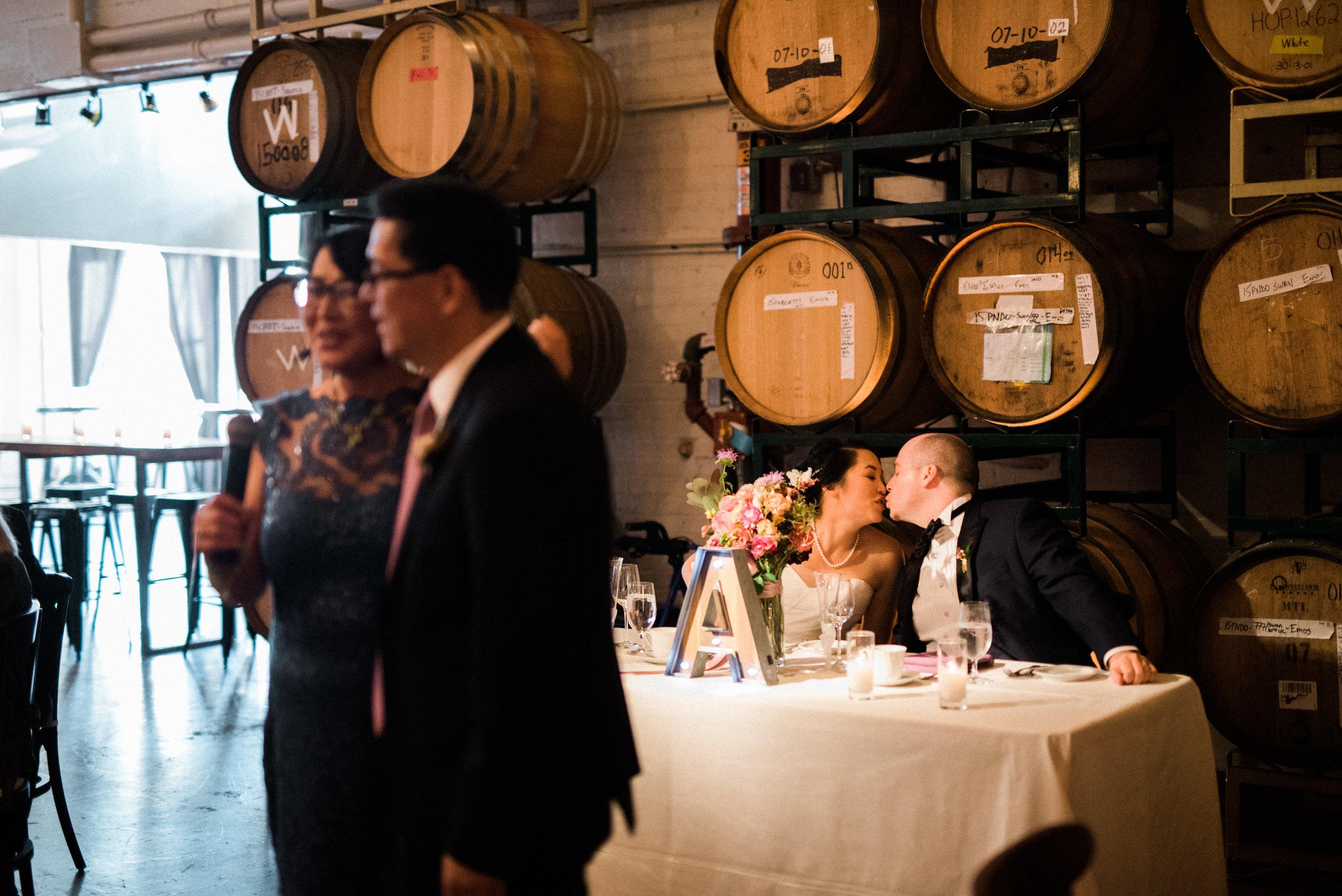 Swedenborgian Church Dogpatch Winery Wedding067.jpg