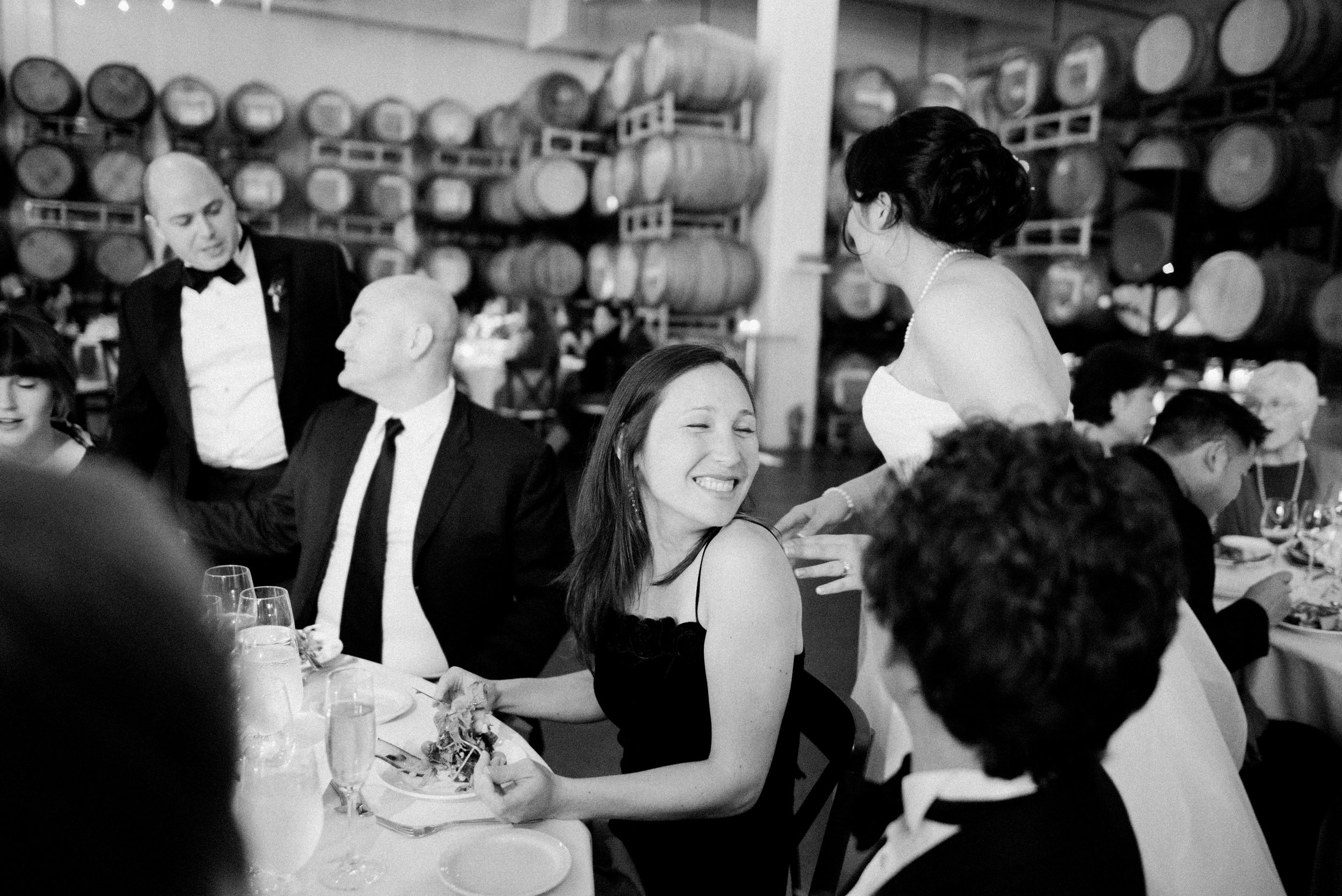 Swedenborgian Church Dogpatch Winery Wedding072.jpg
