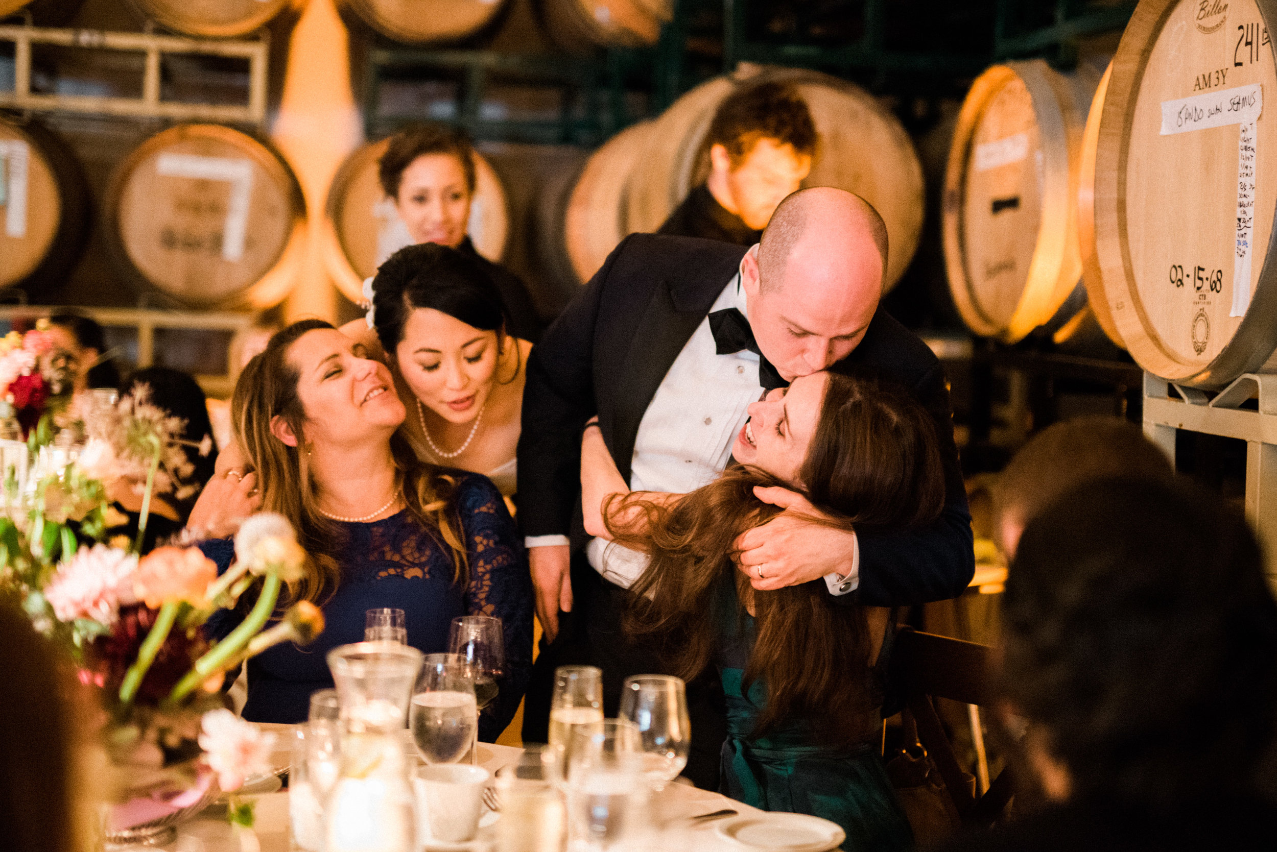 Swedenborgian Church Dogpatch Winery Wedding074.jpg
