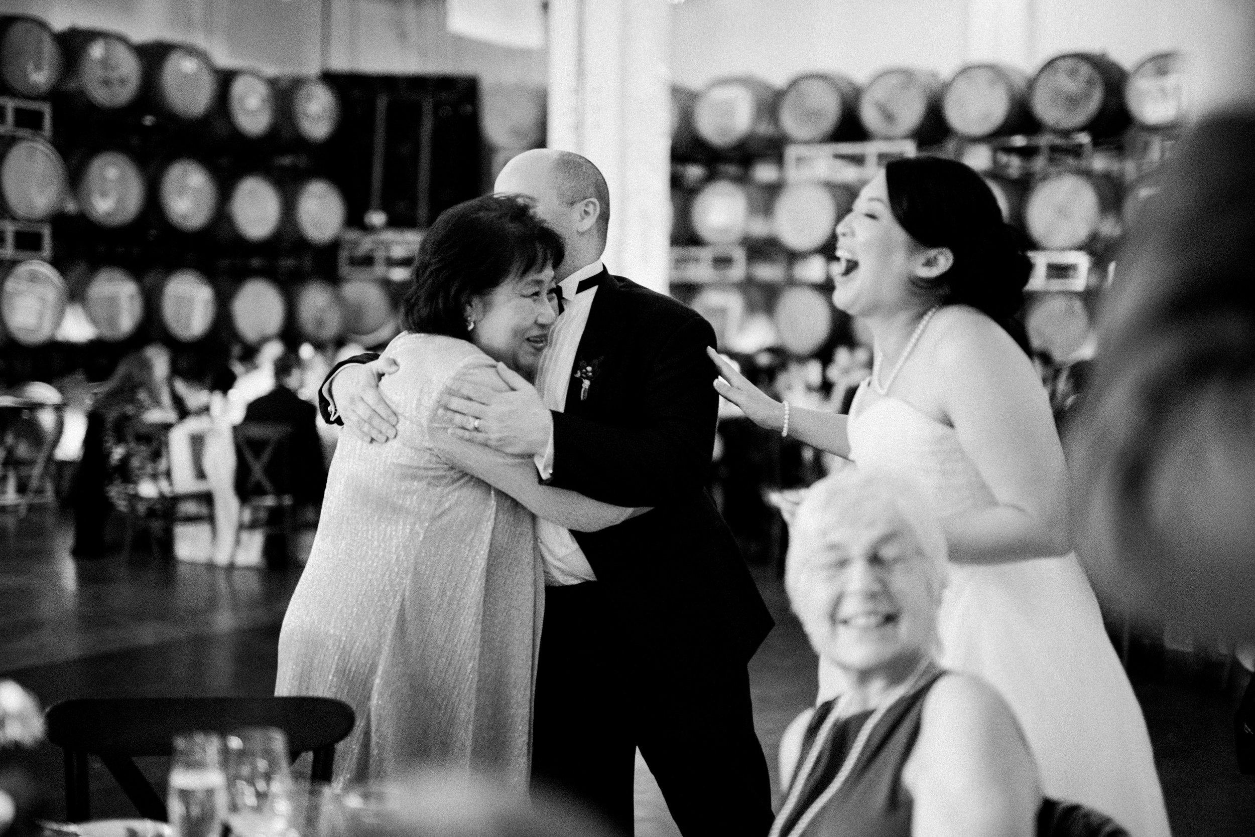 Swedenborgian Church Dogpatch Winery Wedding073.jpg