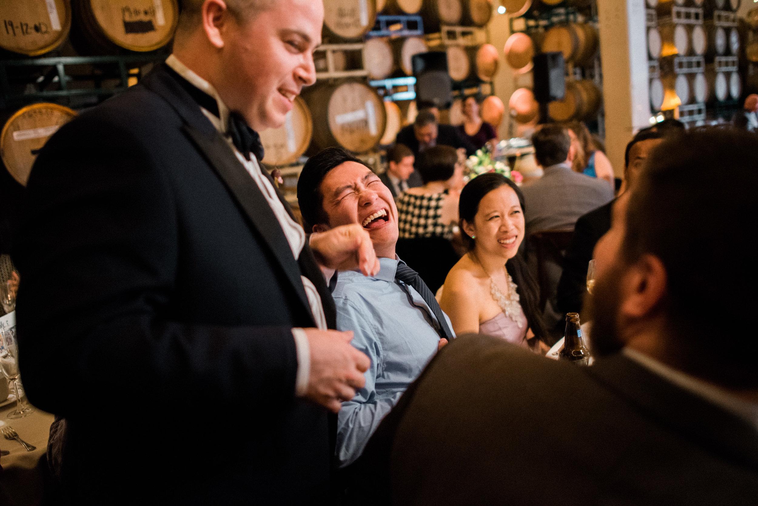 Swedenborgian Church Dogpatch Winery Wedding075.jpg