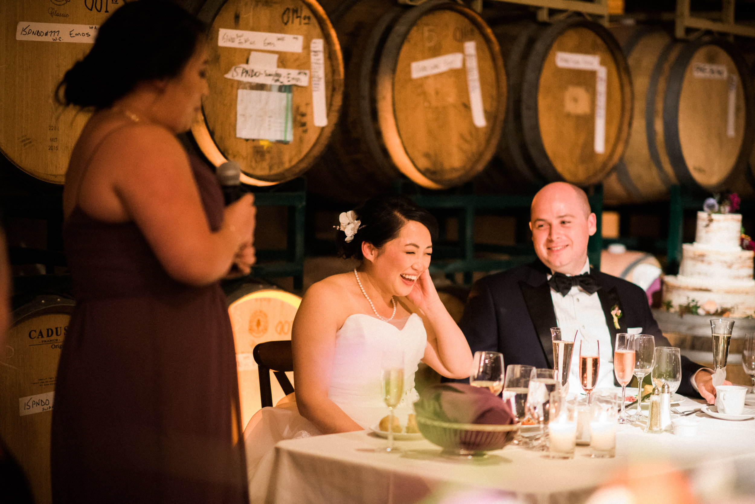 Swedenborgian Church Dogpatch Winery Wedding080.jpg