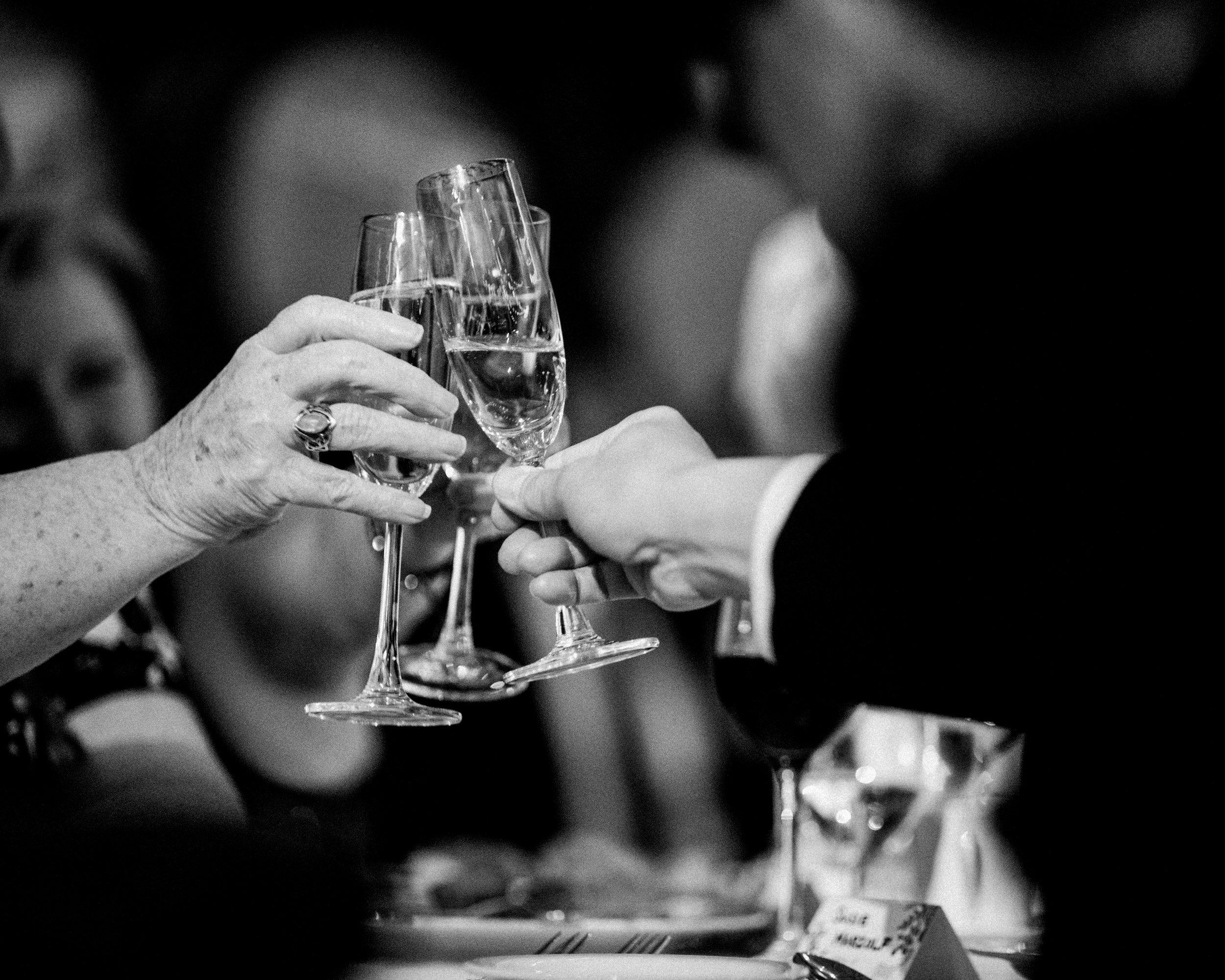 Swedenborgian Church Dogpatch Winery Wedding081.jpg