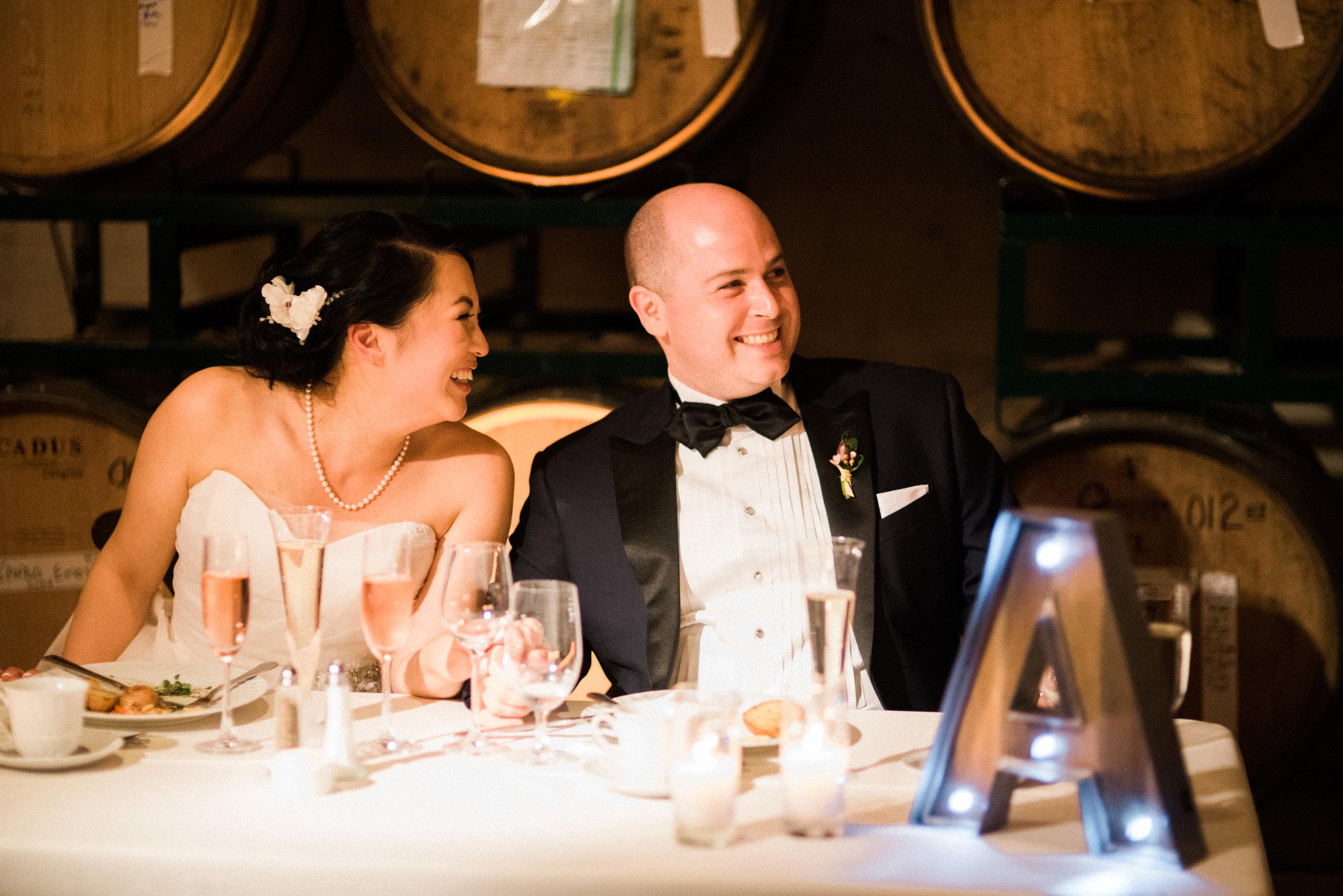 Swedenborgian Church Dogpatch Winery Wedding084.jpg