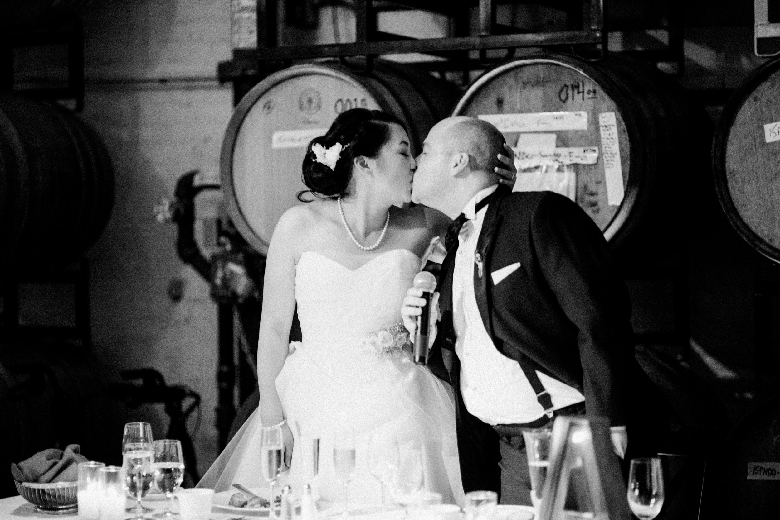 Swedenborgian Church Dogpatch Winery Wedding085.jpg
