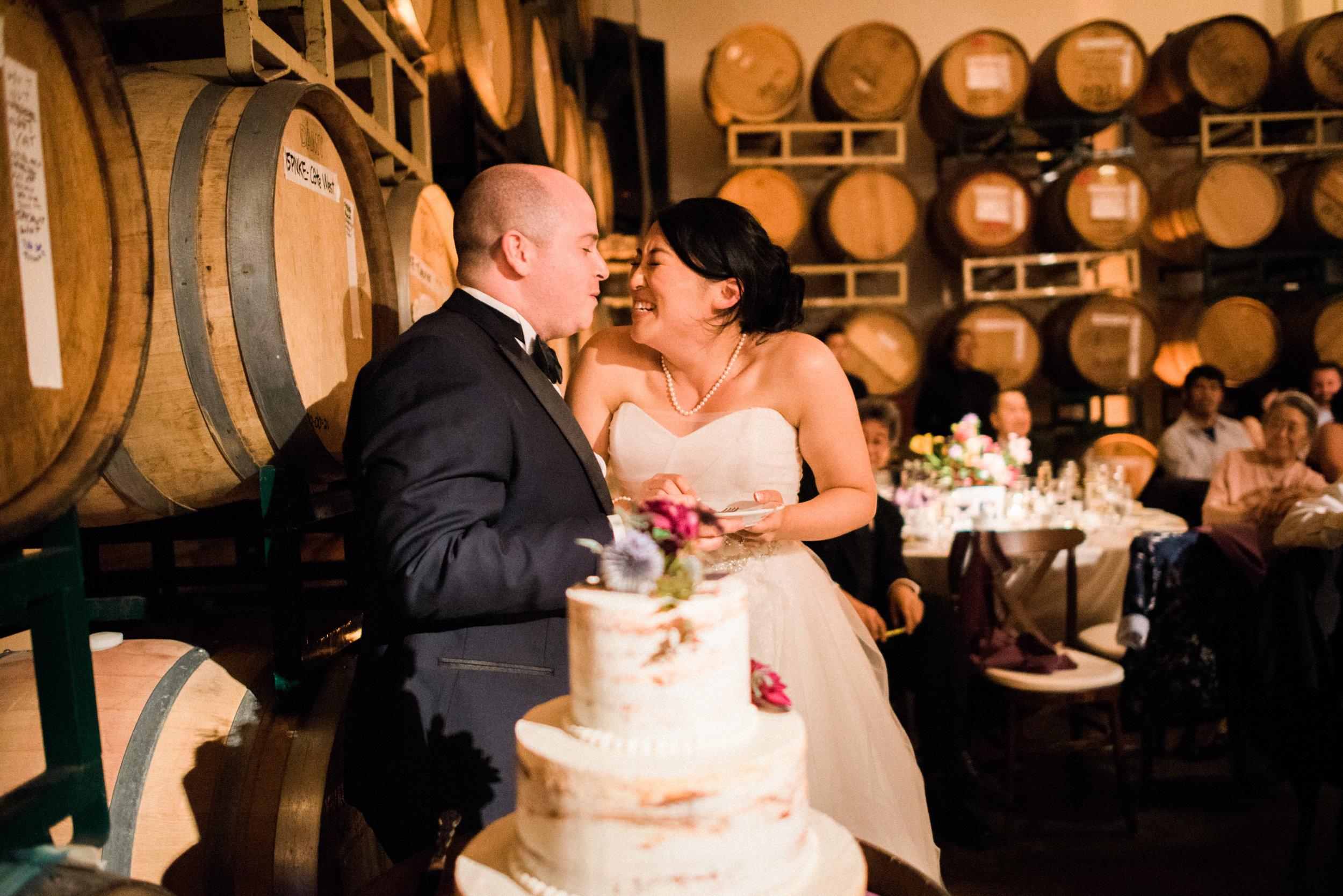 Swedenborgian Church Dogpatch Winery Wedding086.jpg