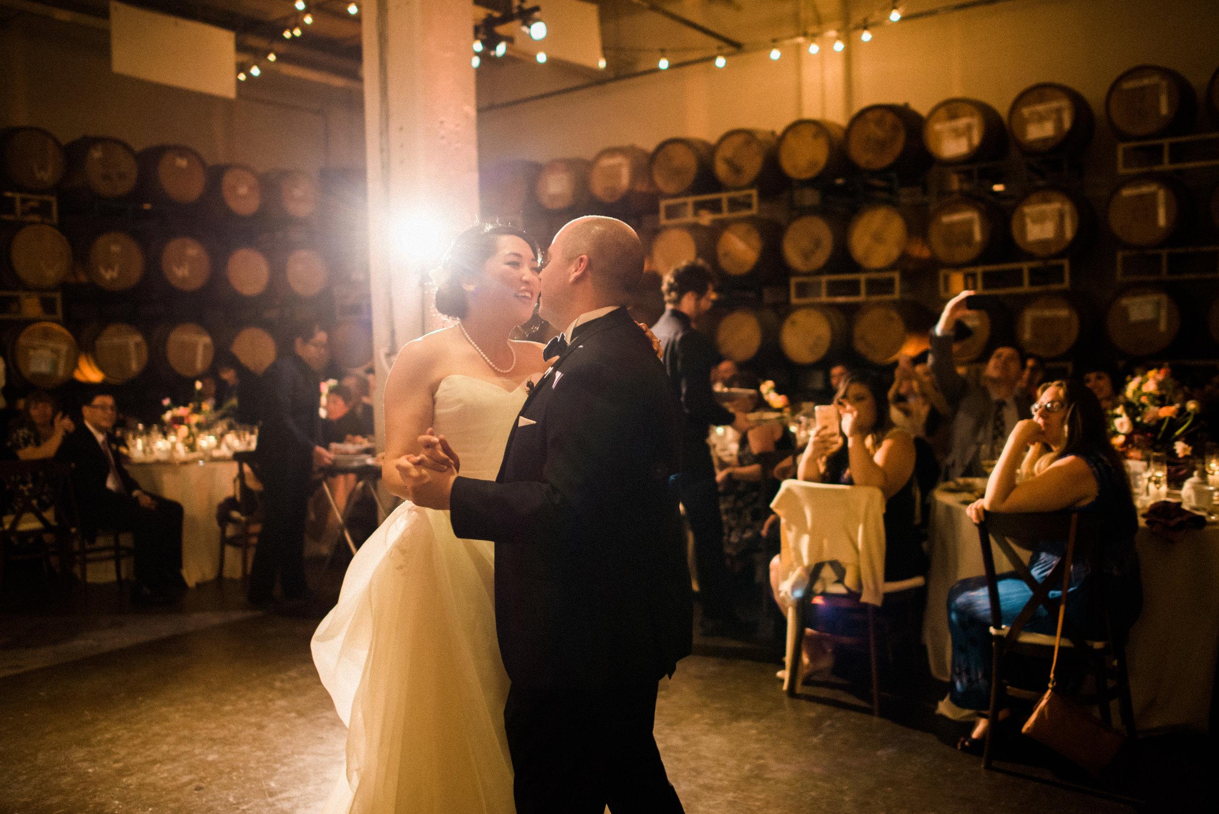 Swedenborgian Church Dogpatch Winery Wedding087.jpg