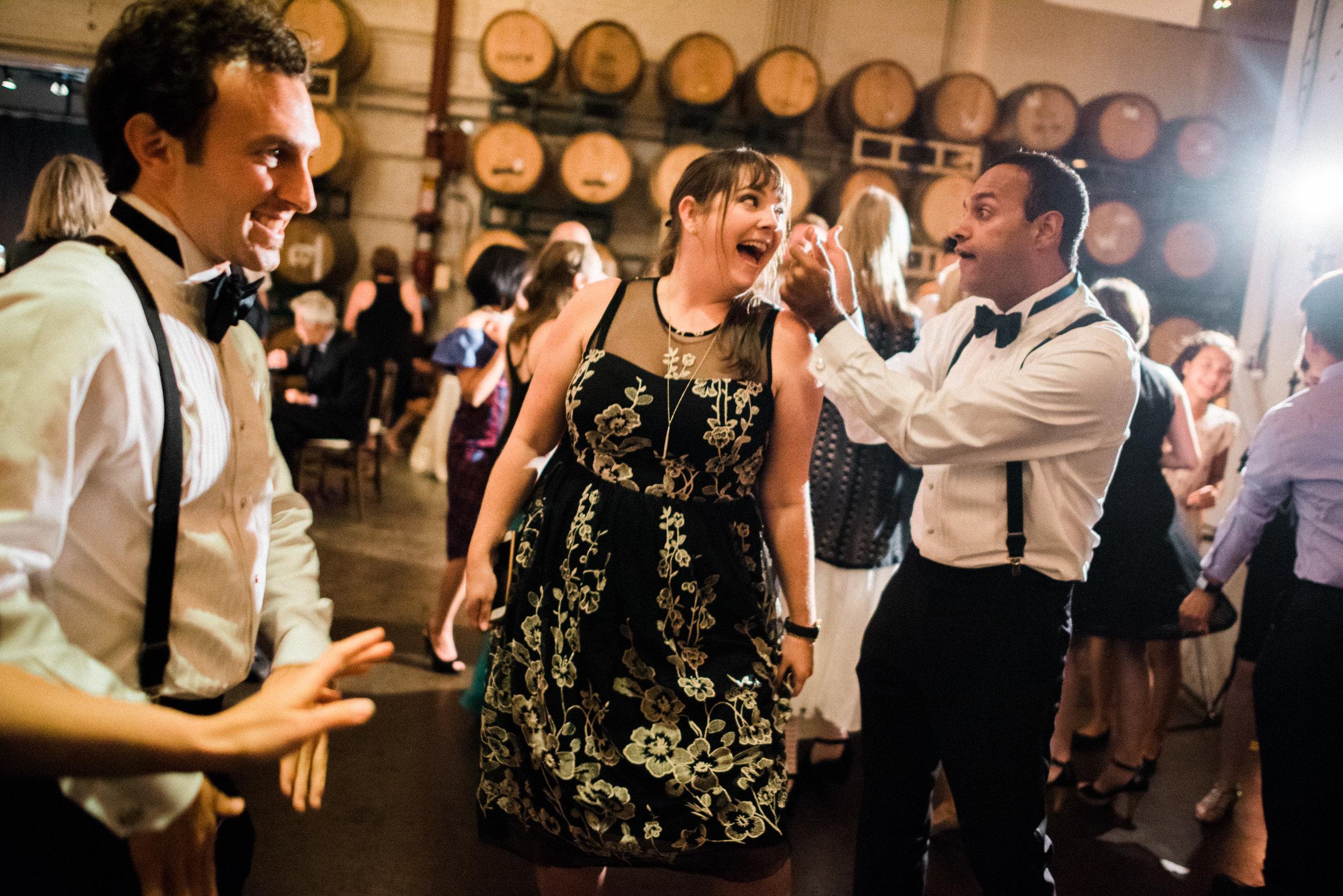 Swedenborgian Church Dogpatch Winery Wedding090.jpg