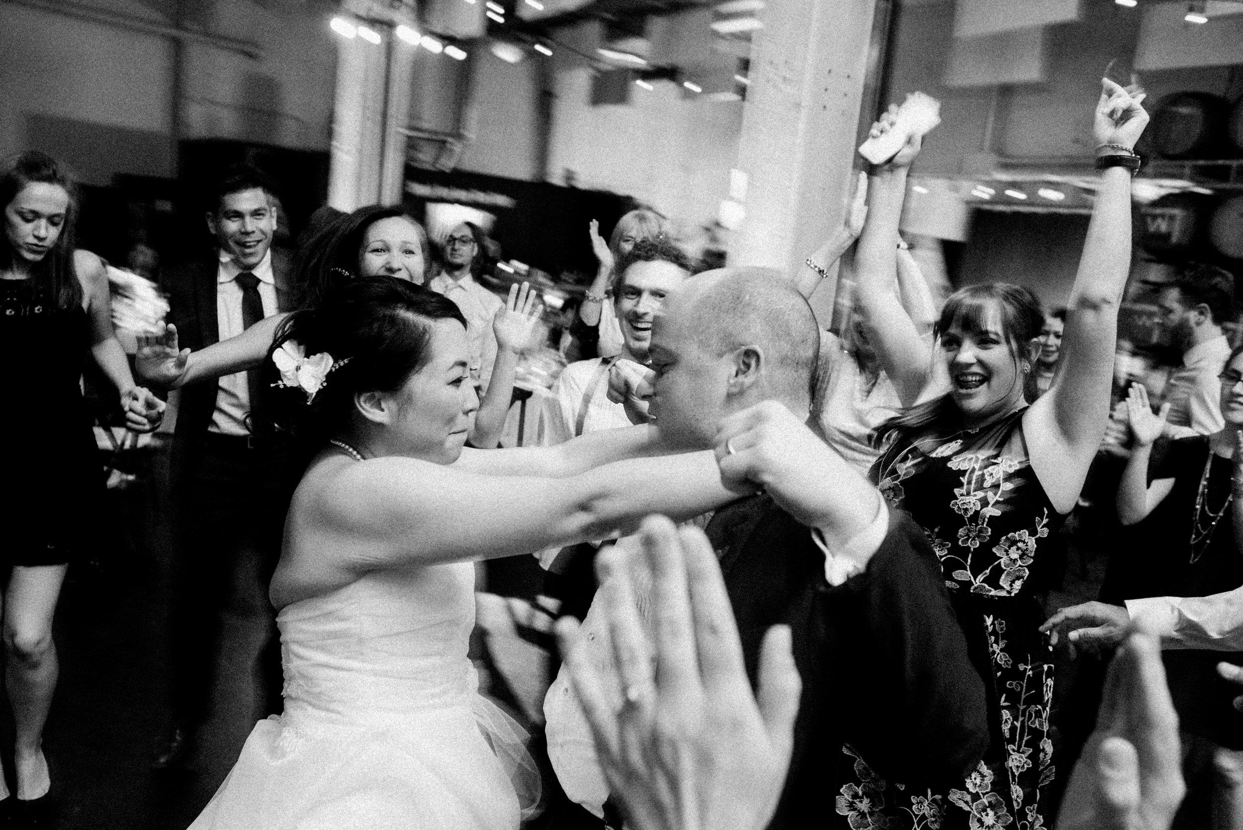 Swedenborgian Church Dogpatch Winery Wedding091.jpg