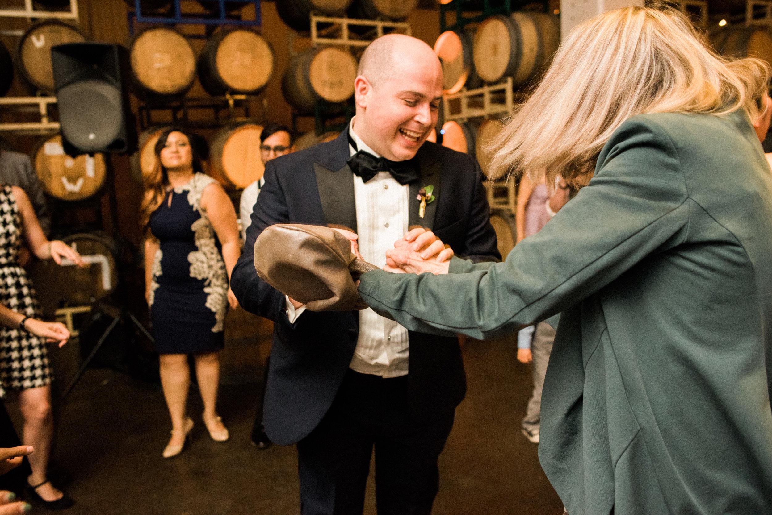 Swedenborgian Church Dogpatch Winery Wedding095.jpg