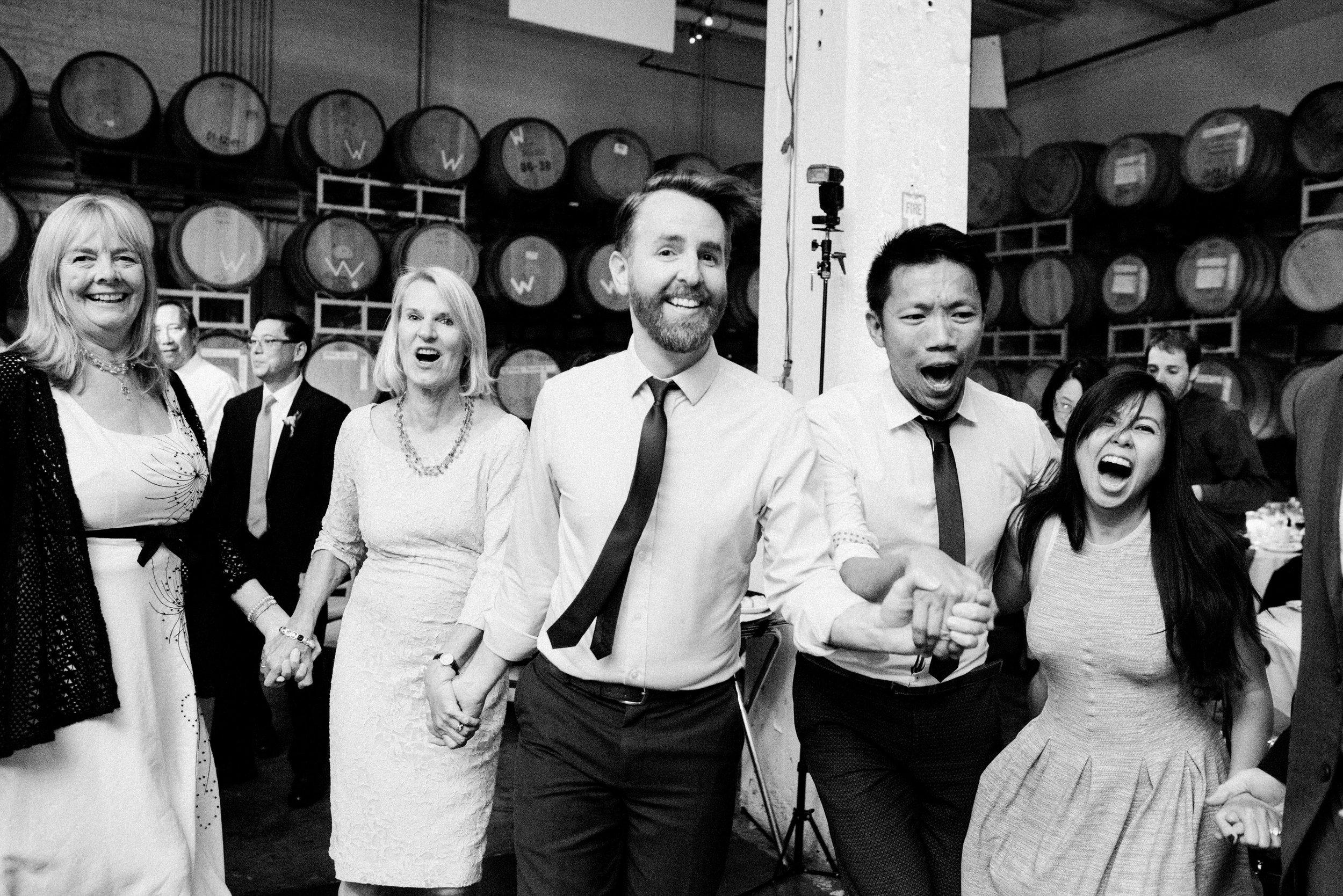 Swedenborgian Church Dogpatch Winery Wedding096.jpg