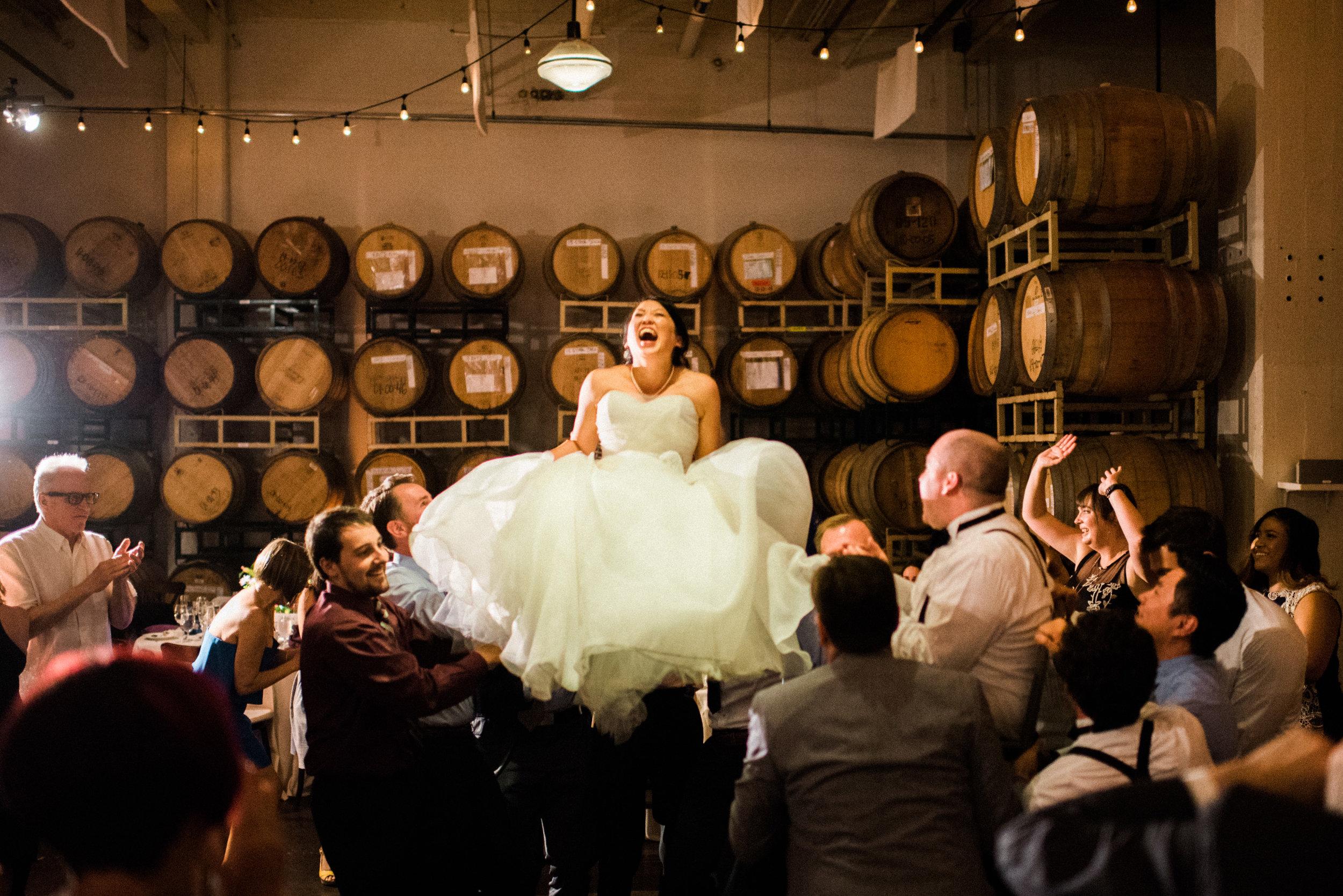 Swedenborgian Church Dogpatch Winery Wedding098.jpg
