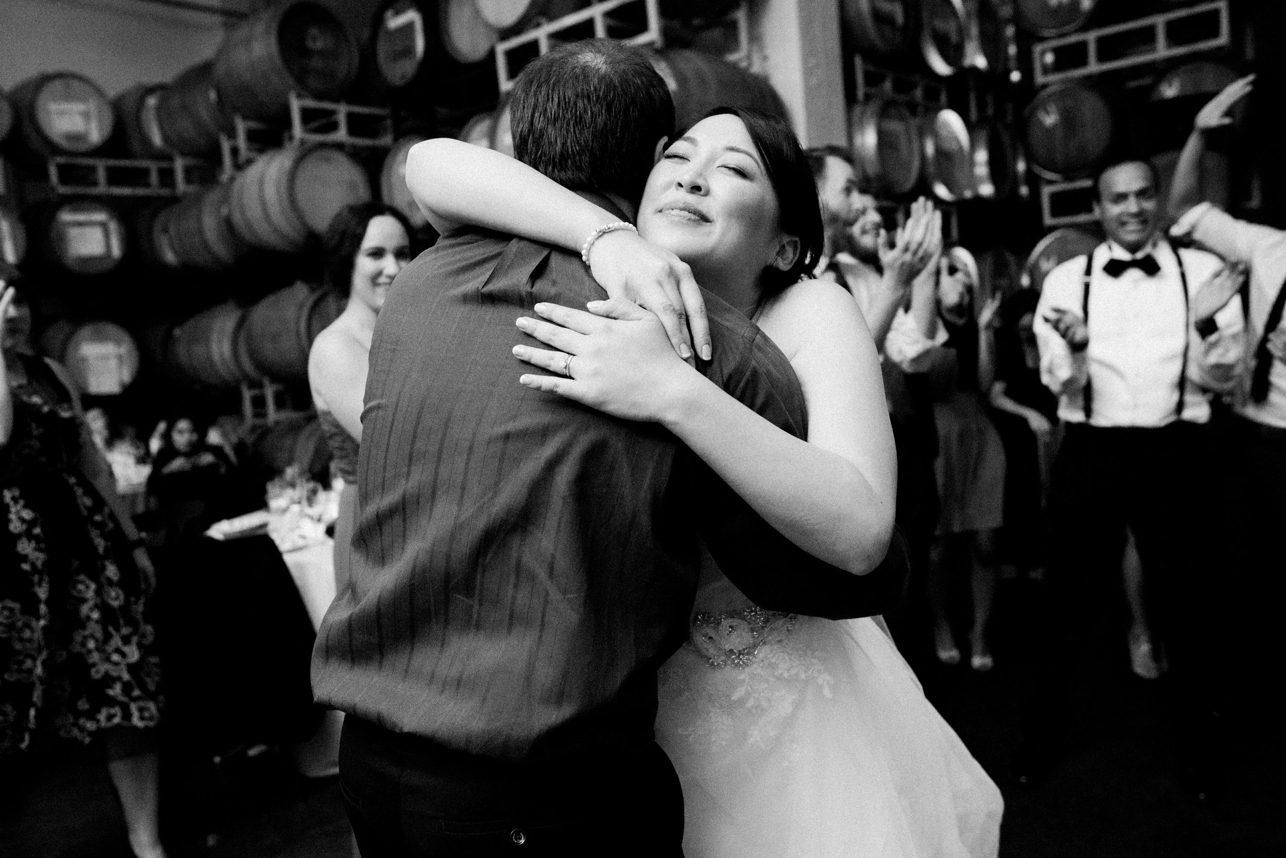Swedenborgian Church Dogpatch Winery Wedding100.jpg