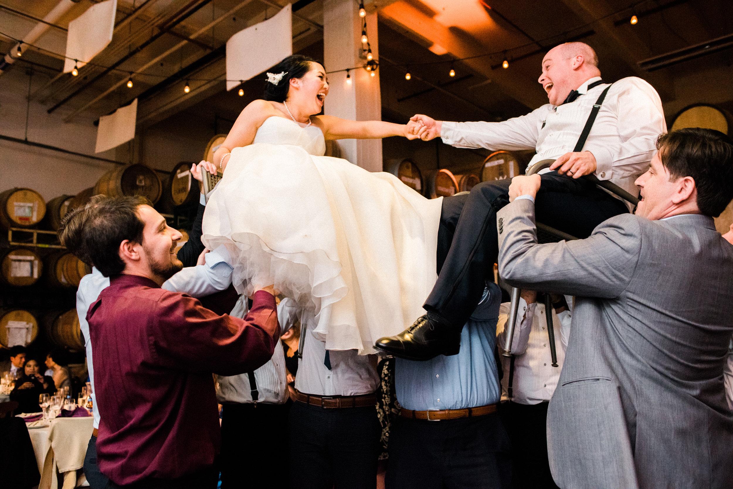Swedenborgian Church Dogpatch Winery Wedding099.jpg