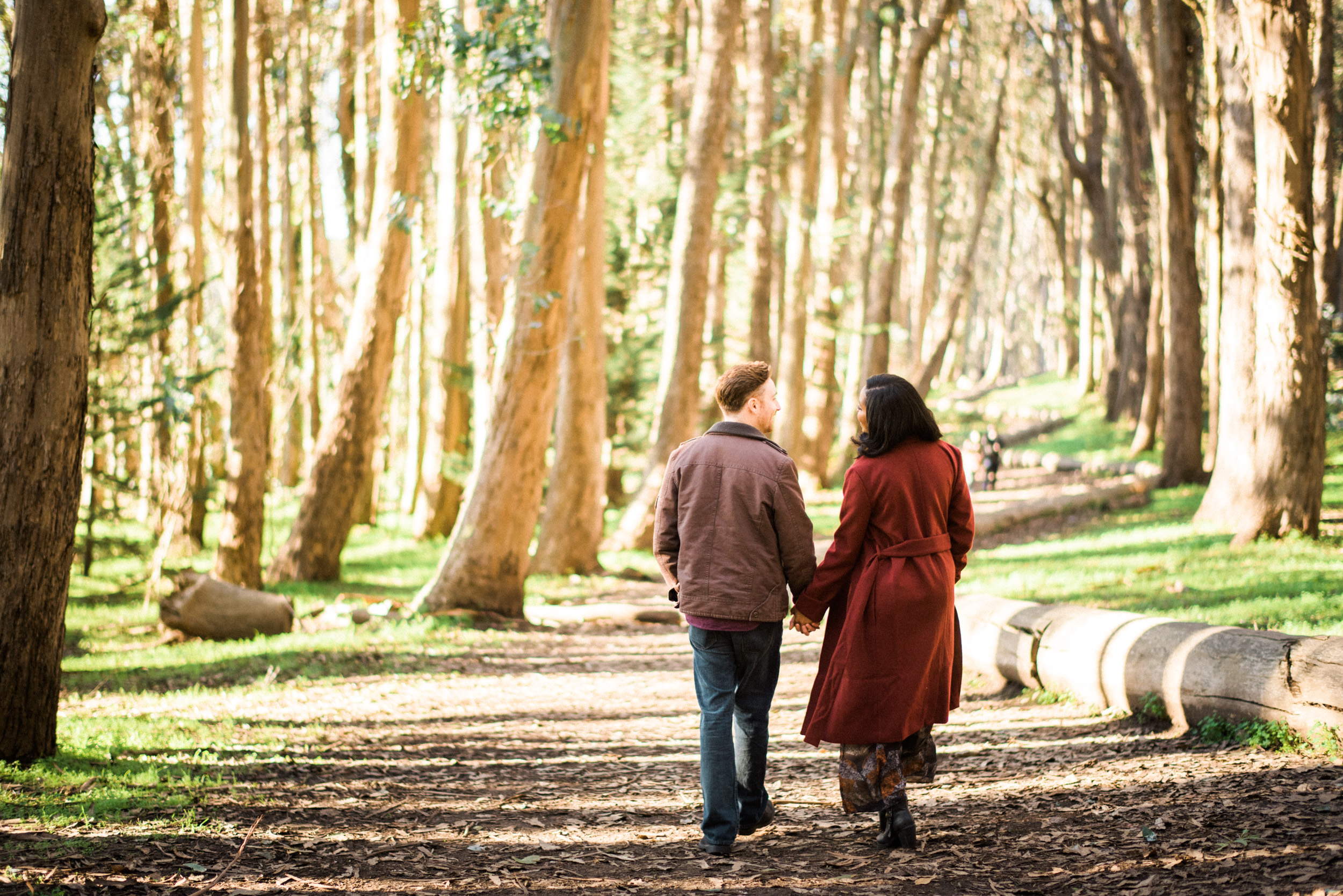 Wood Line and baker Beach engagement session 007.jpg